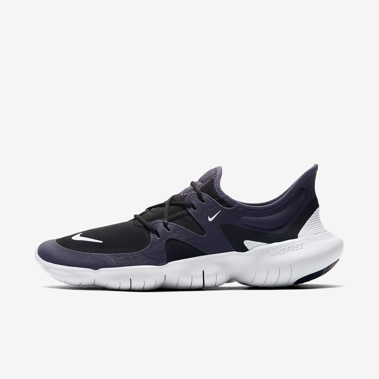 NIKE FREE RN Gr.36,5 Schuhe Sneaker Fitness Sport lauf run