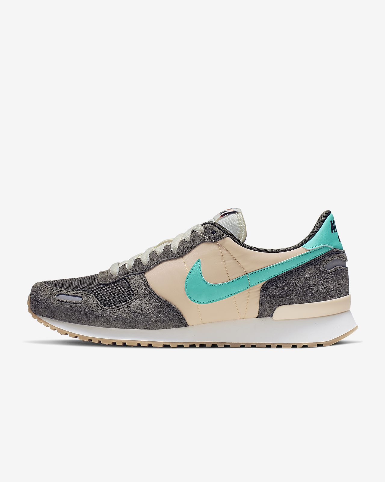 Nike Air Vortex Herrenschuh