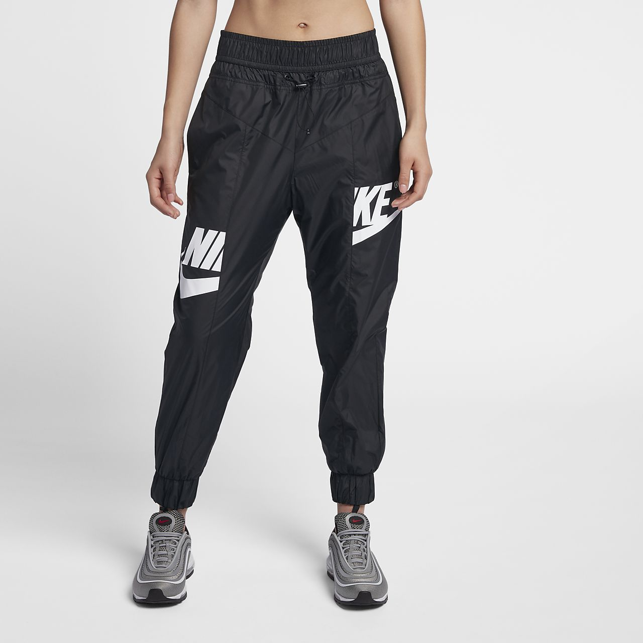 Low Resolution Nike Sportswear Women's Pants Nike Sportswear Women's Pants