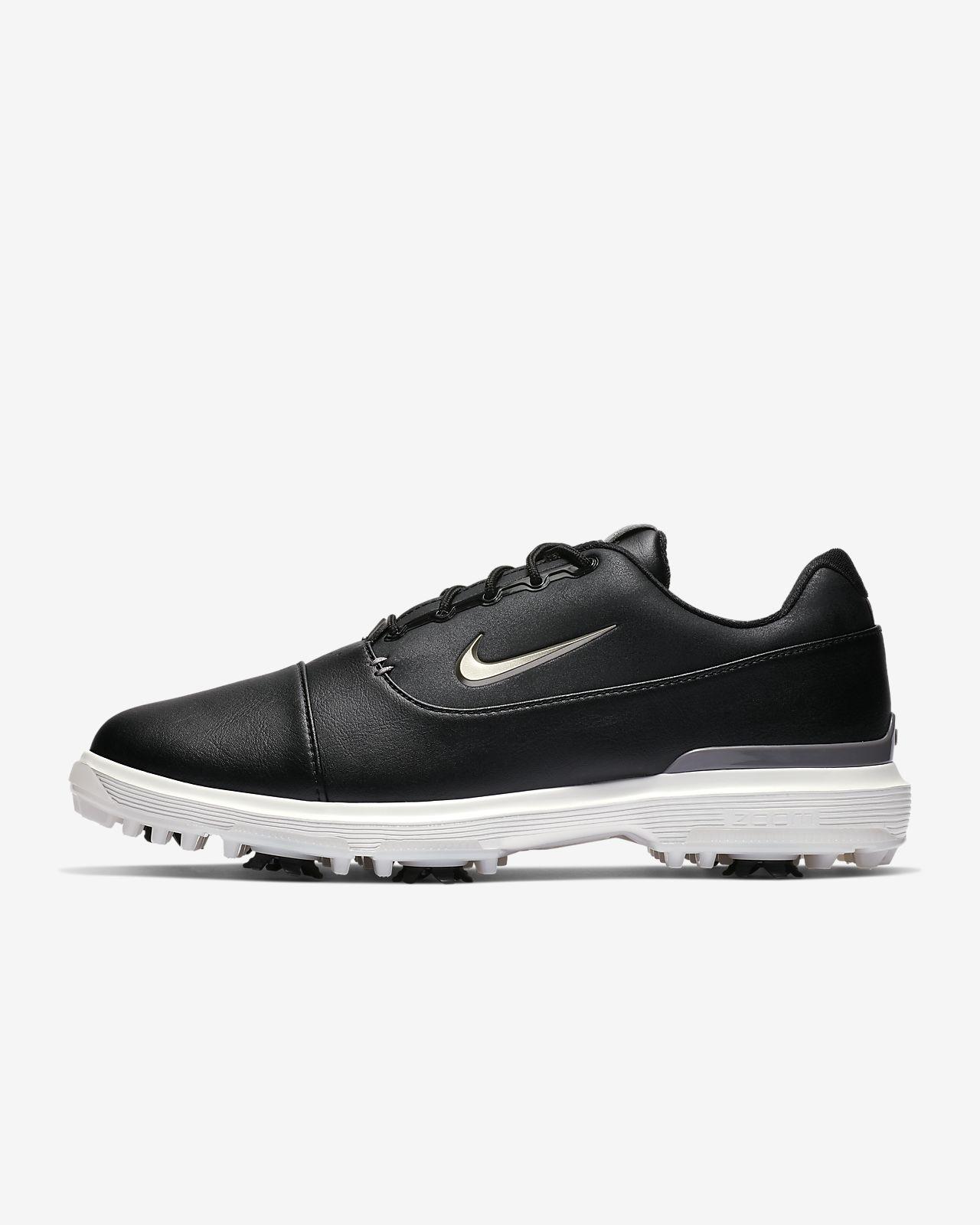 Nike Air Zoom Victory Pro Men's Golf Shoe