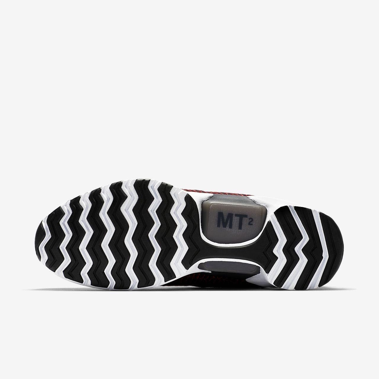Nike HyperAdapt 1.0 Men's Shoe (UK Plug)