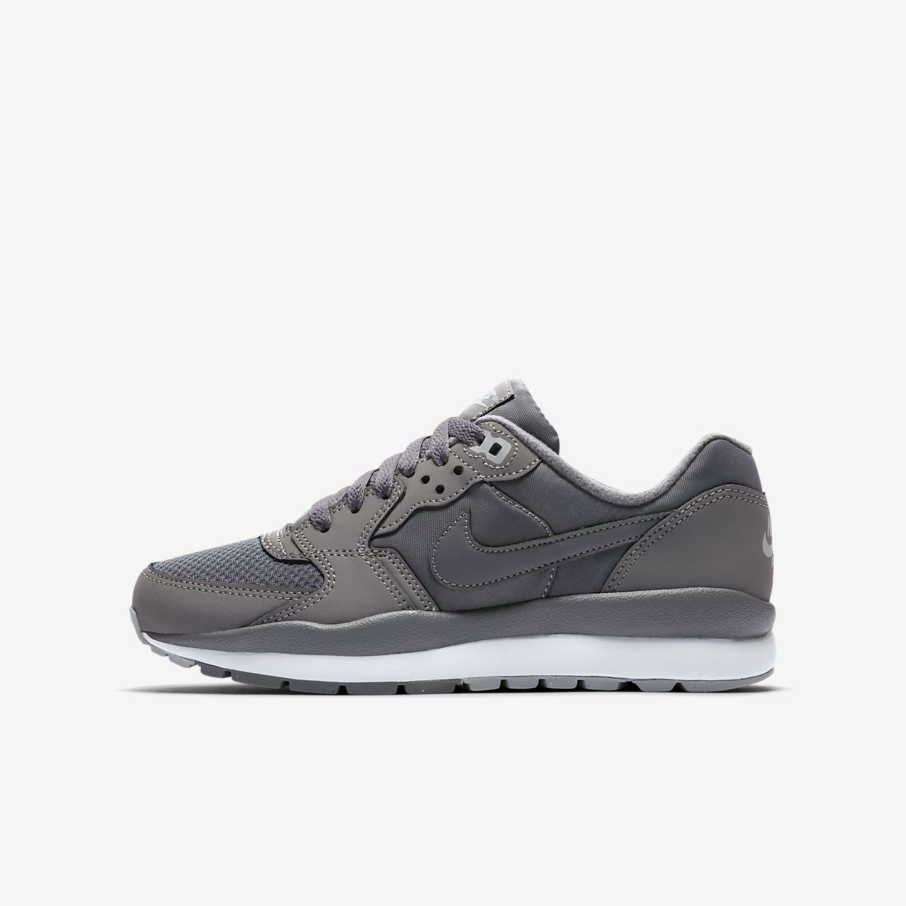 Nike De Air 2 Running Es Niño Windrunner Zapatillas Tr rxr4Safn 945a5a64be3ef