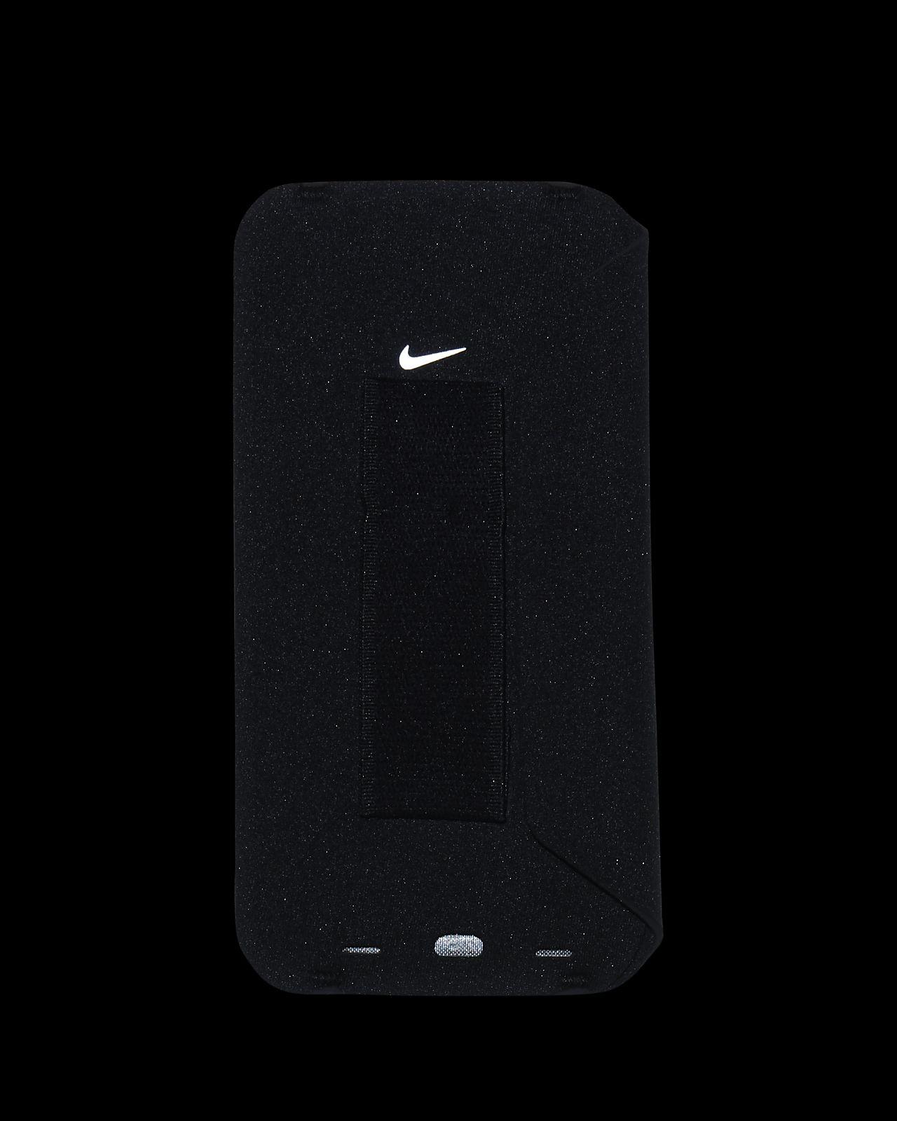 Nike Handheld Plus Phone Case