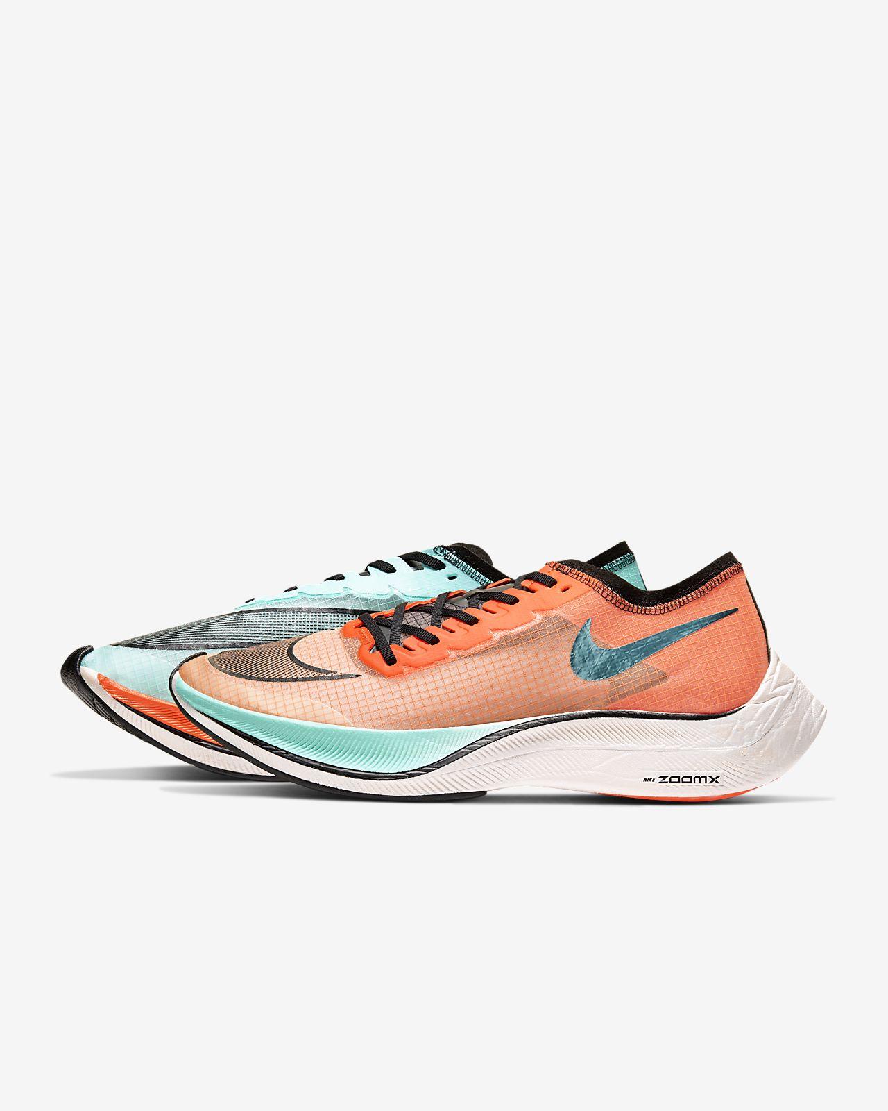 Nike ZoomX Vaporfly NEXT% Zapatillas de running