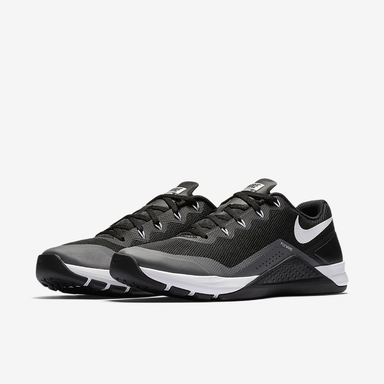 *New* Nike Metcon Repper DSX Women