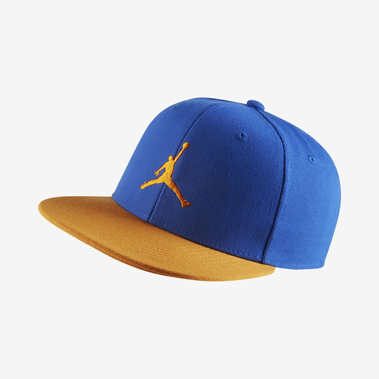 98a0182b550 Jordan Jumpman Kids  Adjustable Hat. Nike.com IE