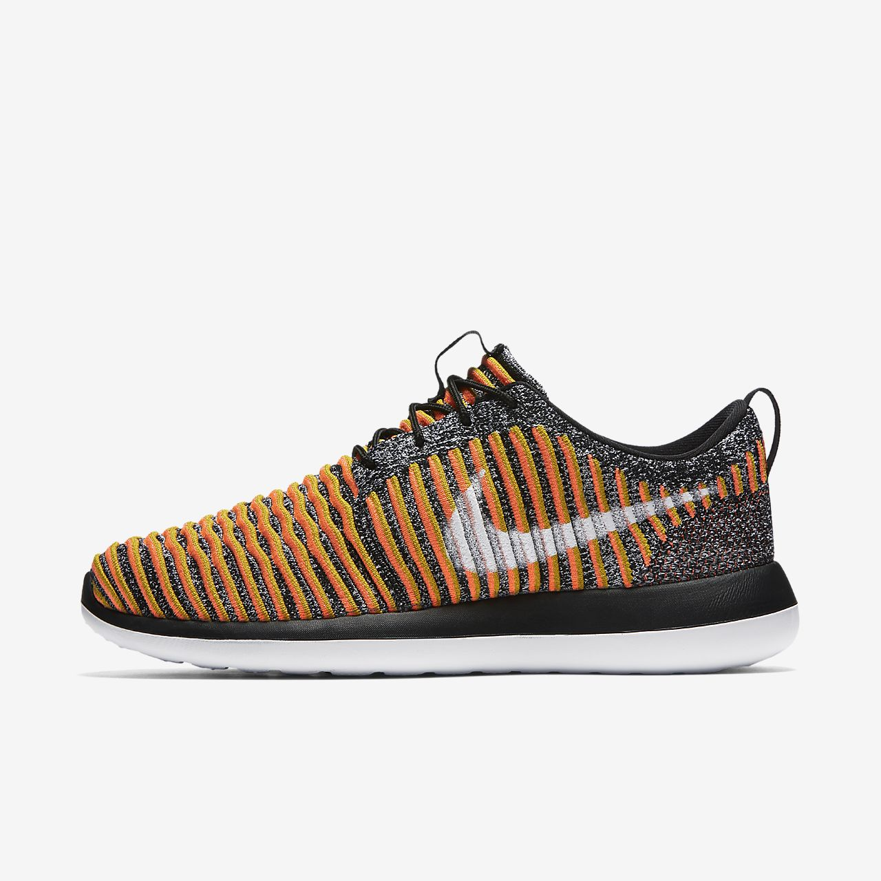 ... Nike Roshe Two Flyknit Women's Shoe
