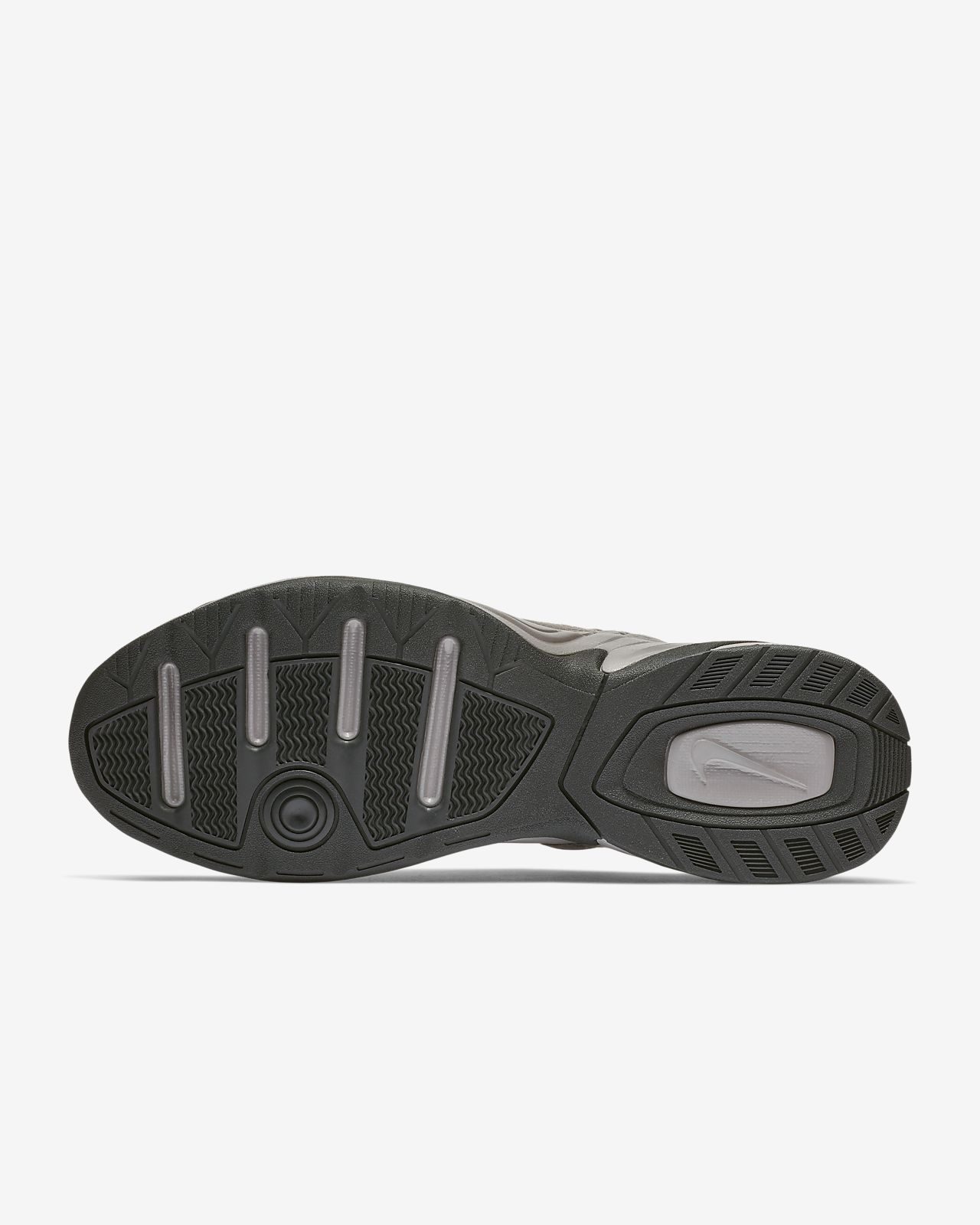 sports shoes 8c52a d2a82 ... Nike M2K Tekno SP Herenschoen