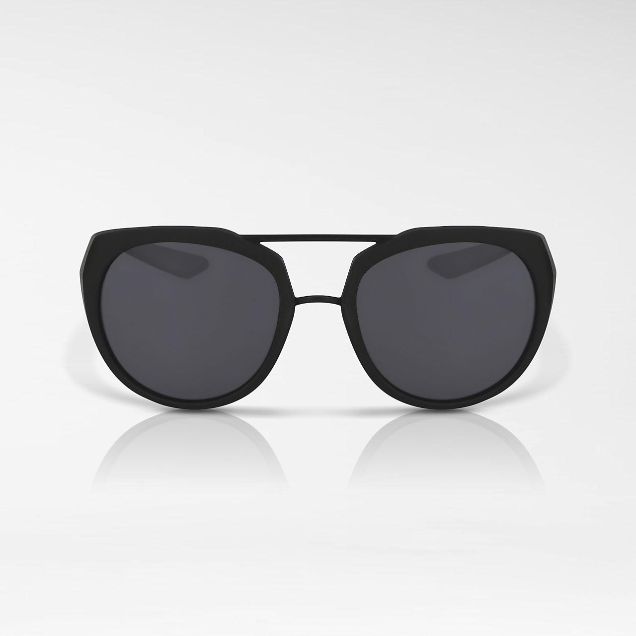 Low Resolution Nike Flex Motion Mirrored Sunglasses Nike Flex Motion  Mirrored Sunglasses
