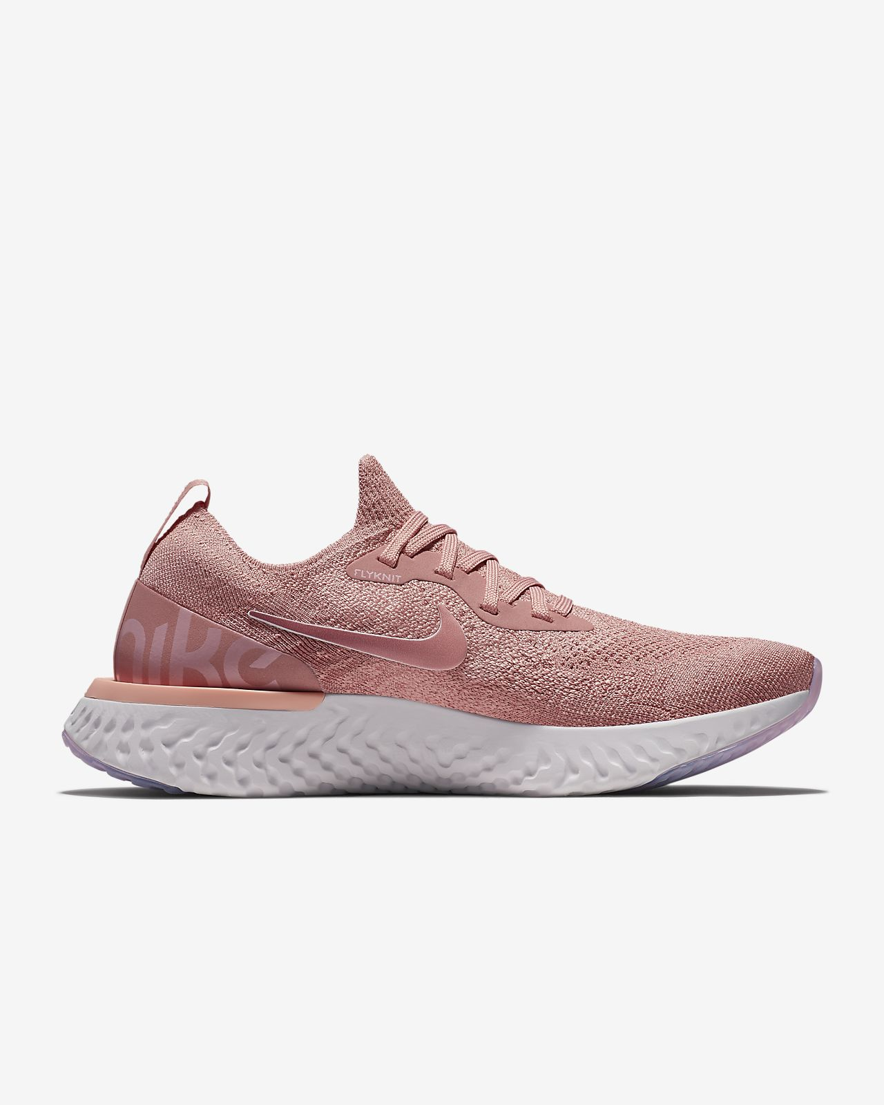 51681f1ea753e Nike Epic React Flyknit 1 Women s Running Shoe. Nike.com MY