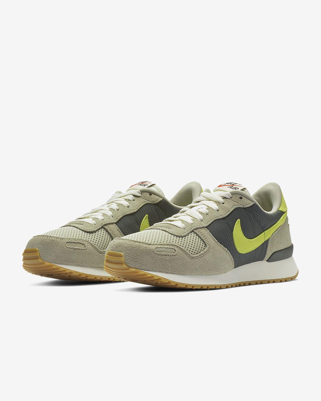 6de2336aacd7 Nike Air Vortex Men s Shoe. Nike.com CA