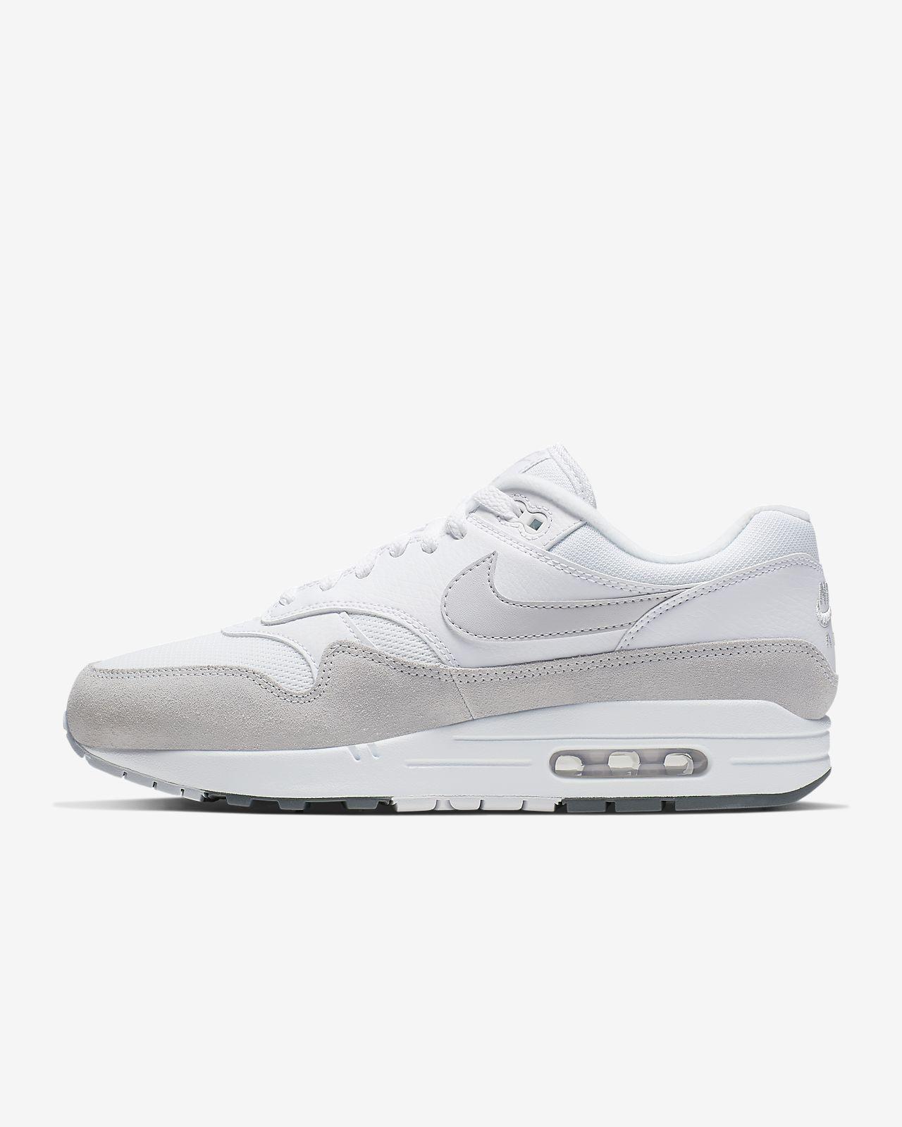 save off 60cec e5ab2 ... Sko Nike Air Max 1 för män