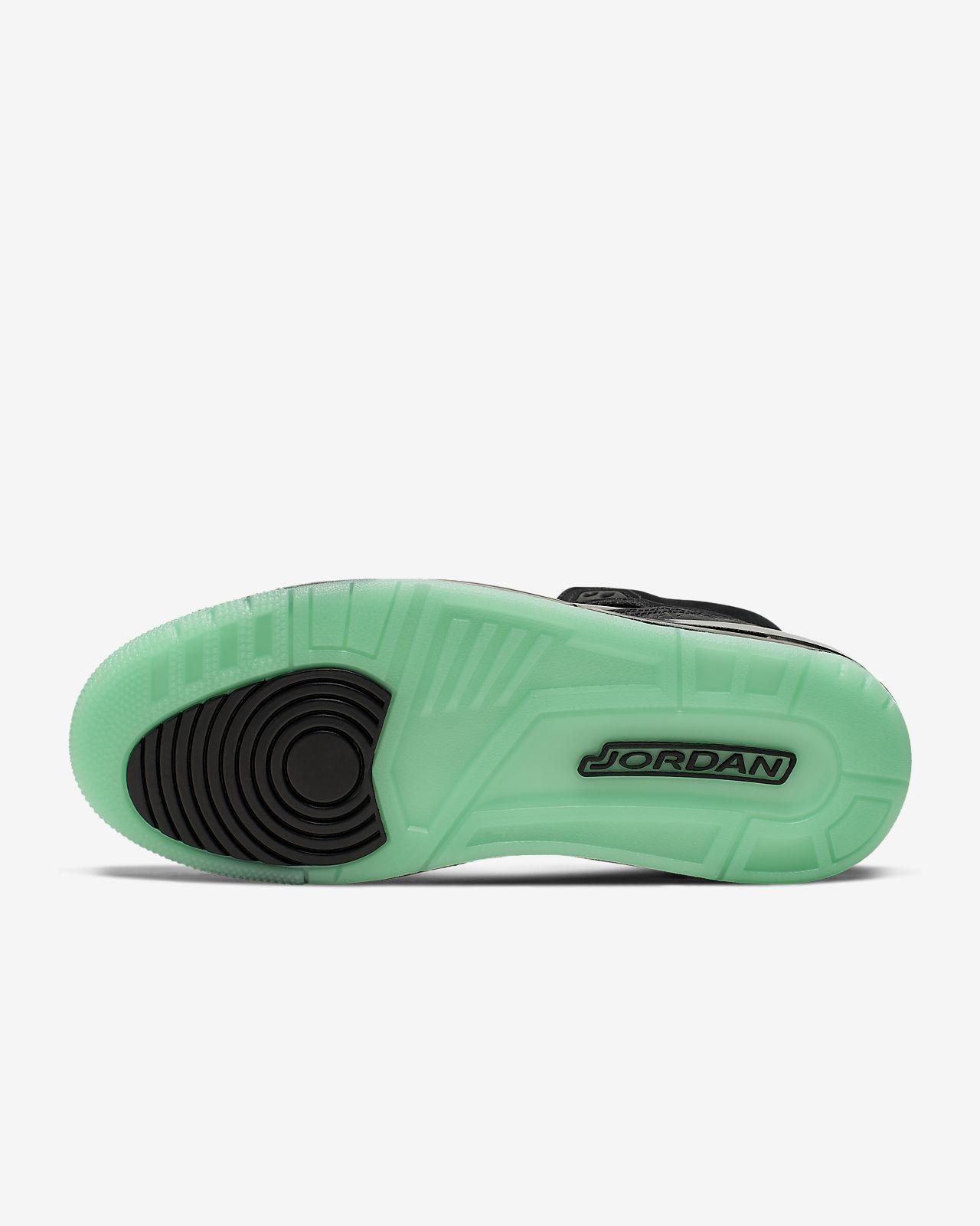 f7563552485 Low Resolution Jordan Spizike Men's Shoe Jordan Spizike Men's Shoe