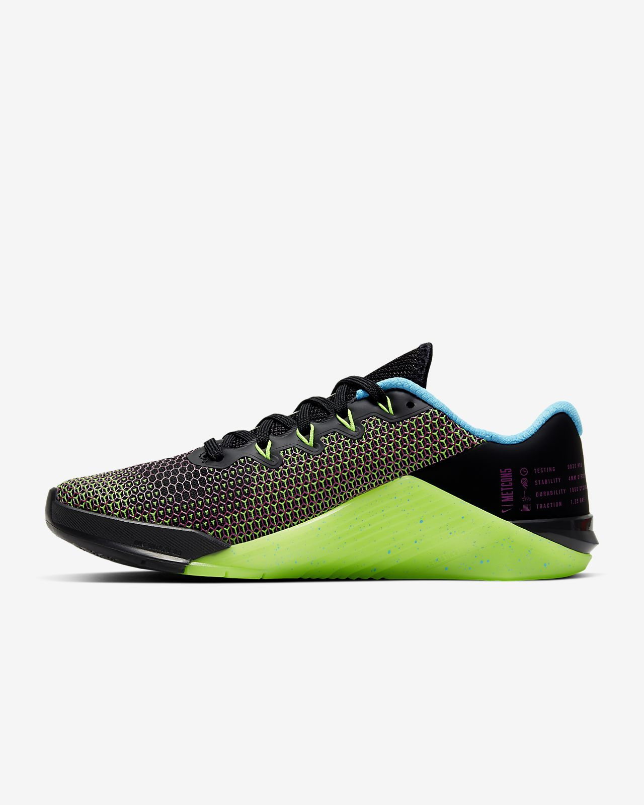 Die 10 besten Bilder von Nike Frauen Schuhe | Nike frauen