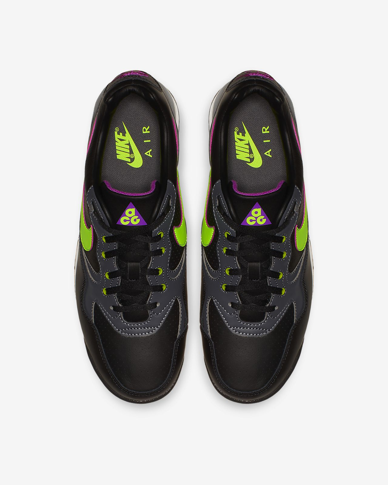 Chaussure Acg Pour Nike Wildwood Air Homme 0Nnmwv8