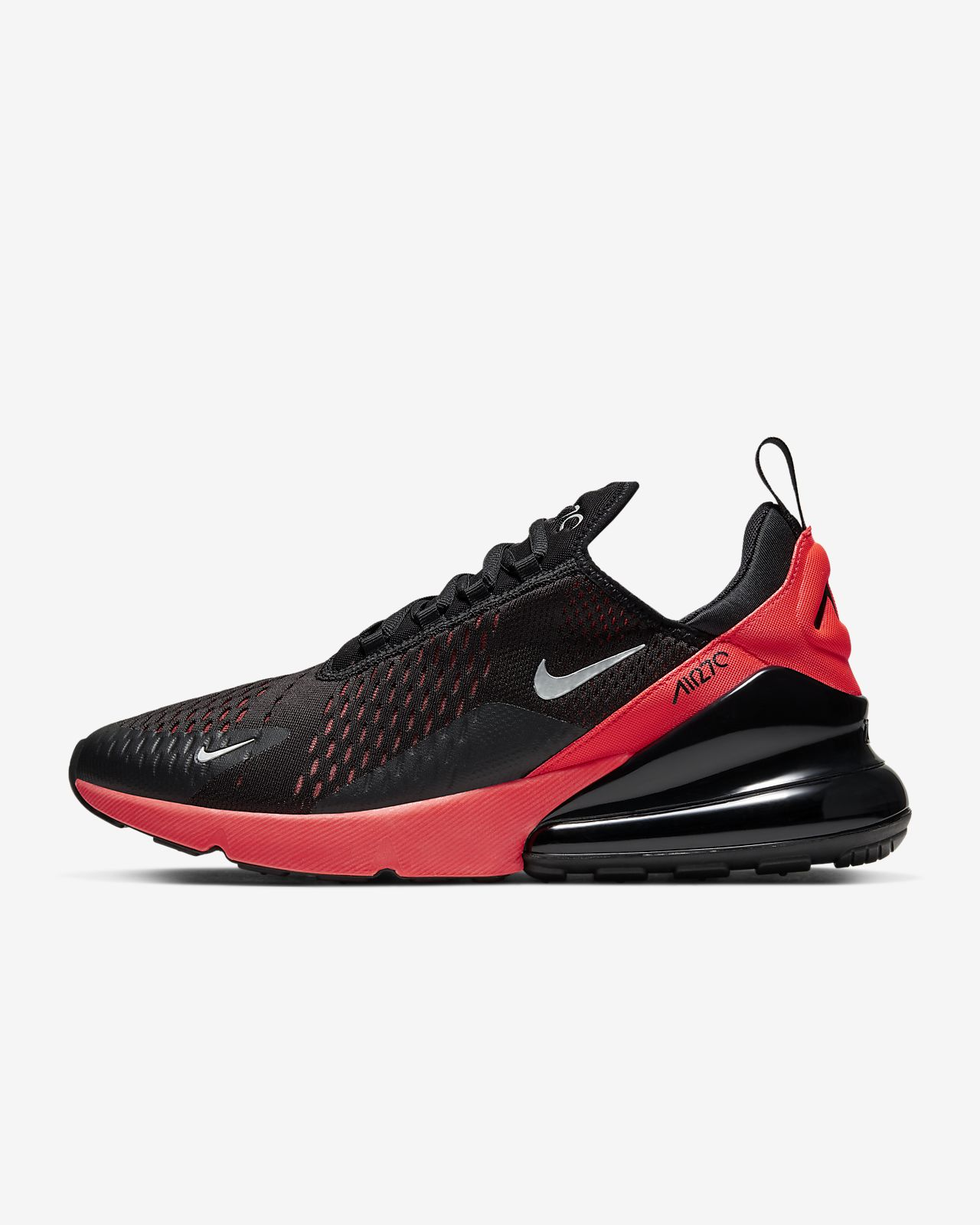 wide range clearance prices sale Nike Air Max 270 Men's Shoe