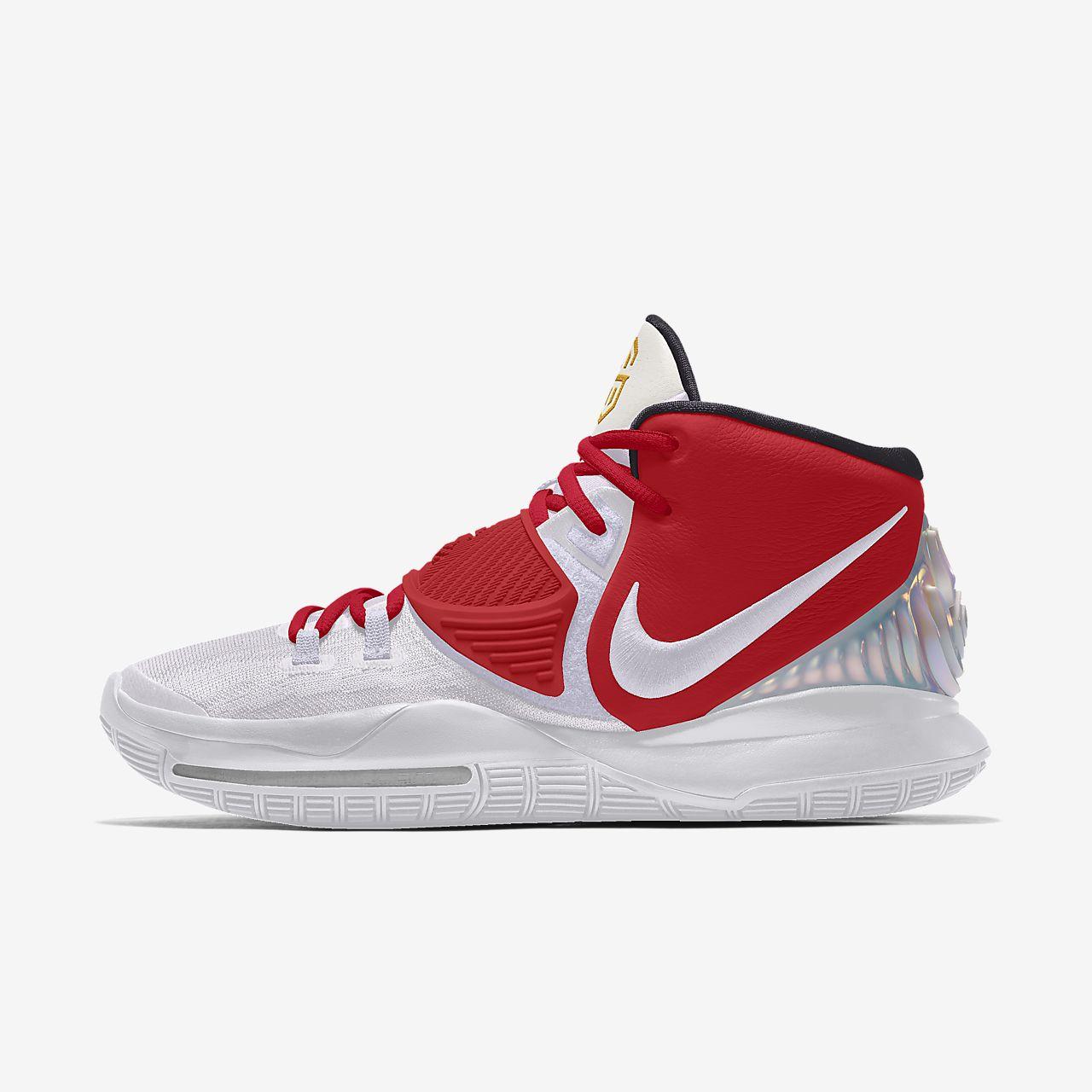 Personalizowane Buty Nike By You. Nike PL