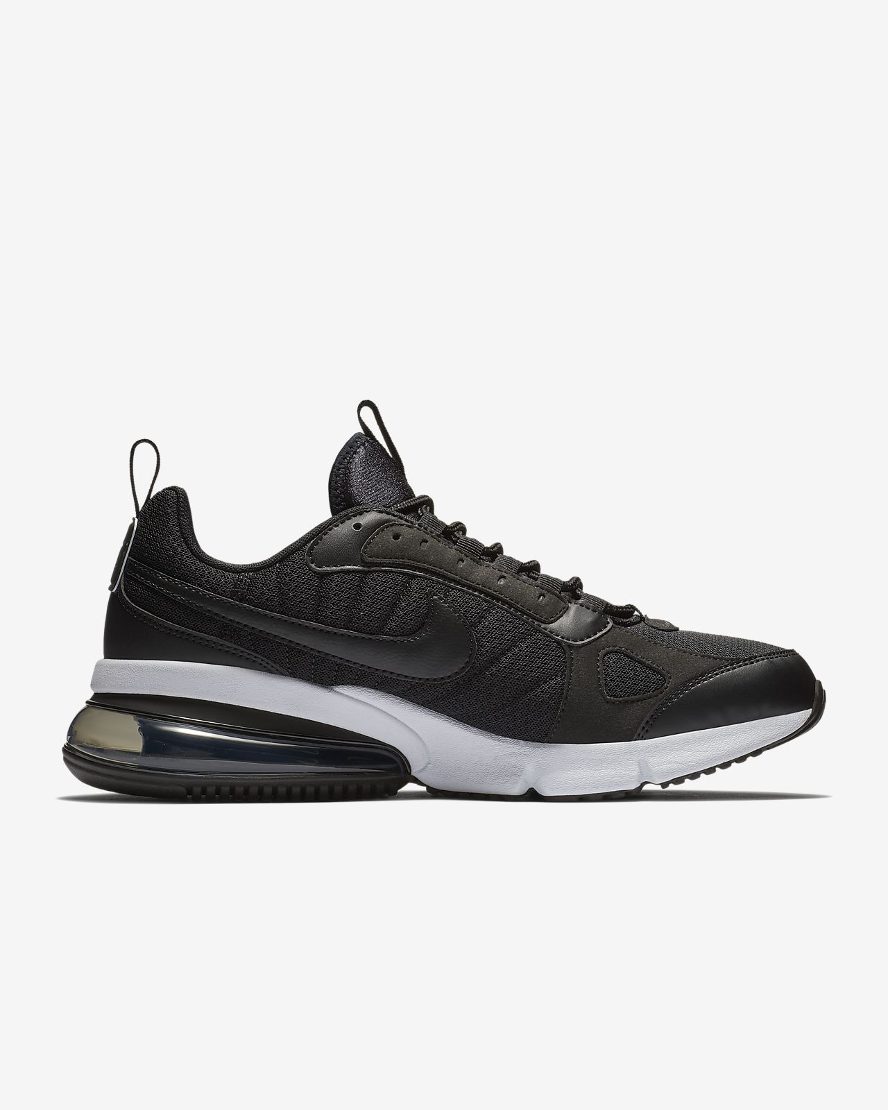 dff70a5fbed31 Nike Air Max 270 Futura Men s Shoe. Nike.com BE