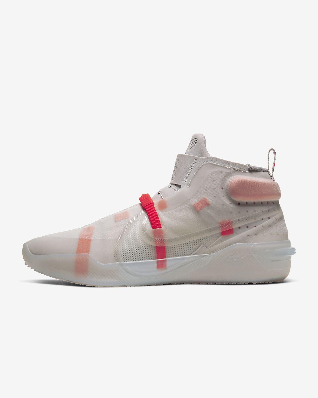 best sneakers a2d55 3e58b Kobe AD NXT Basketball Shoe