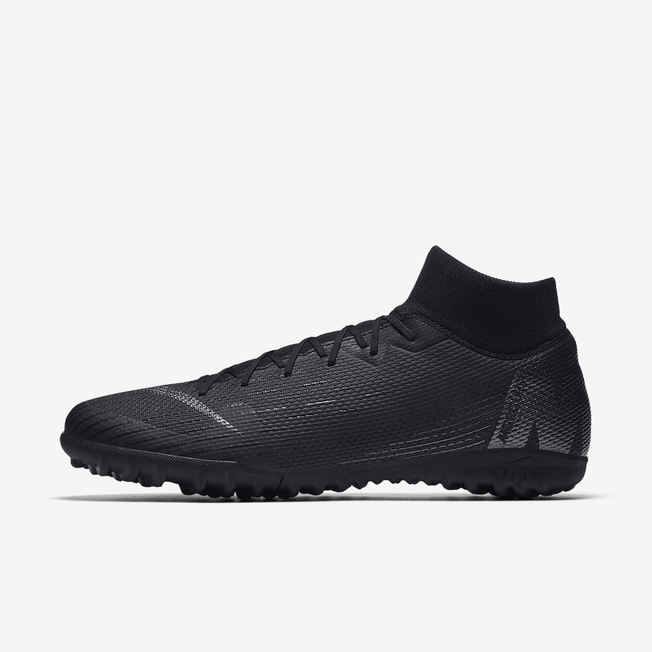 Pour Synthétique Nike Surface Mercurialx Chaussure De Football XwqtTtnEI 4a58b5195706e