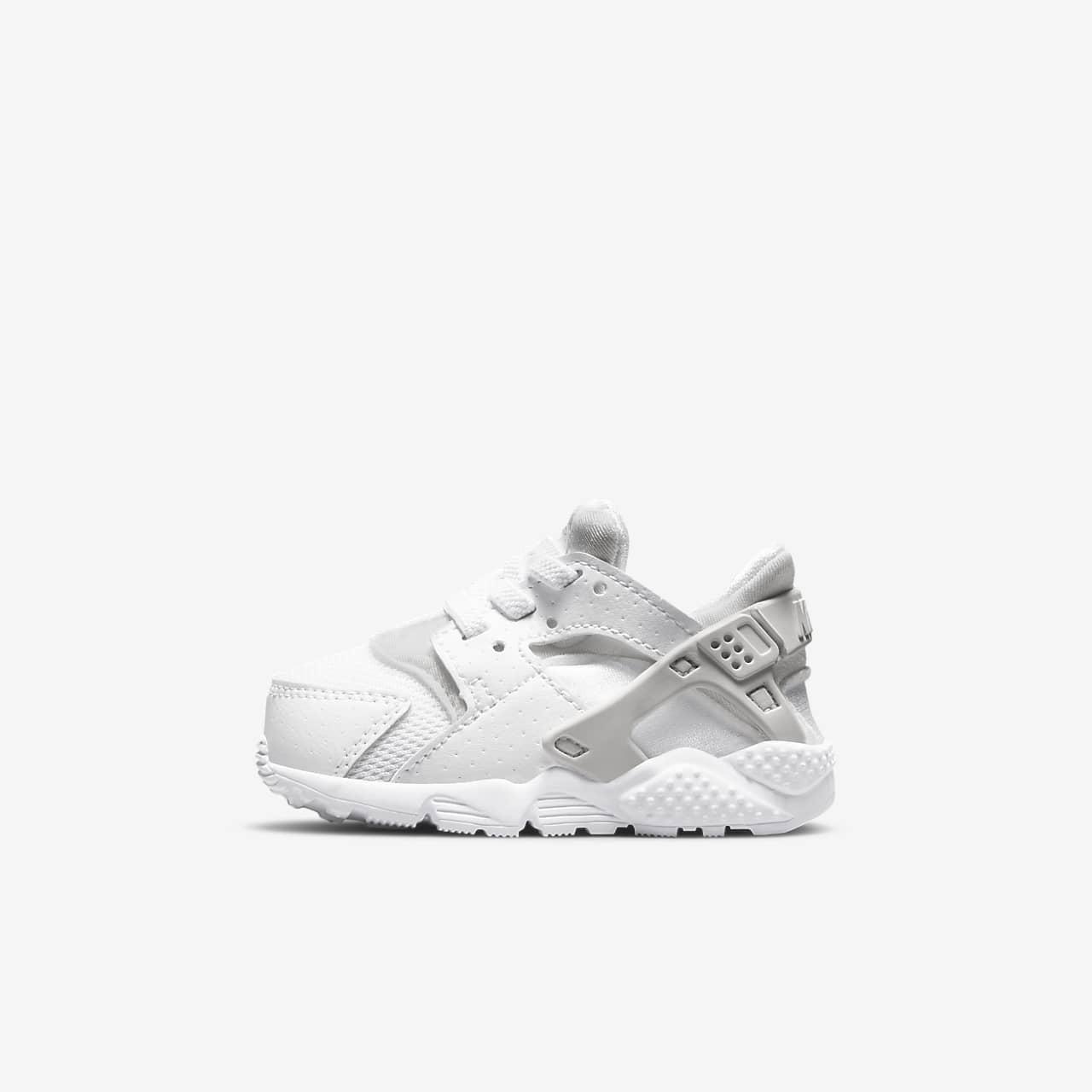 Chaussure Nike Huarache pour Bébé/Petit enfant