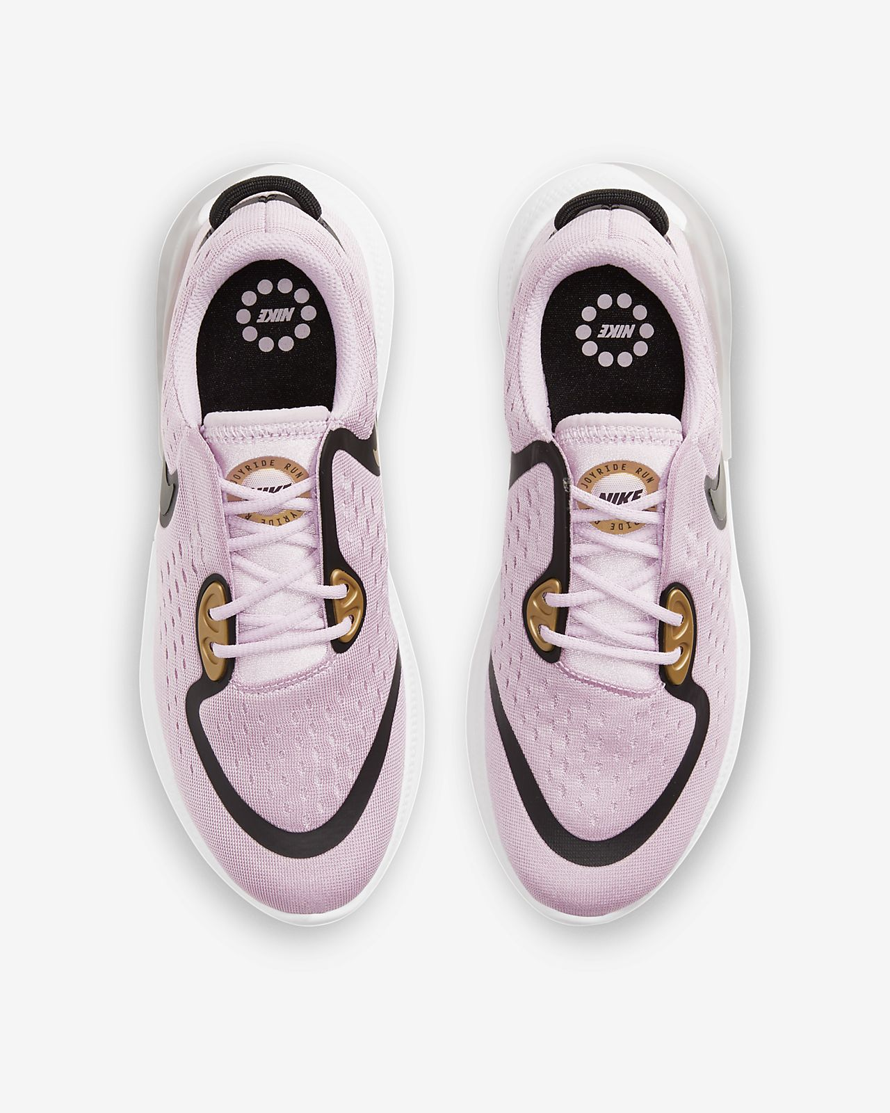 Nike Joyride Dual Run Damen Laufschuh