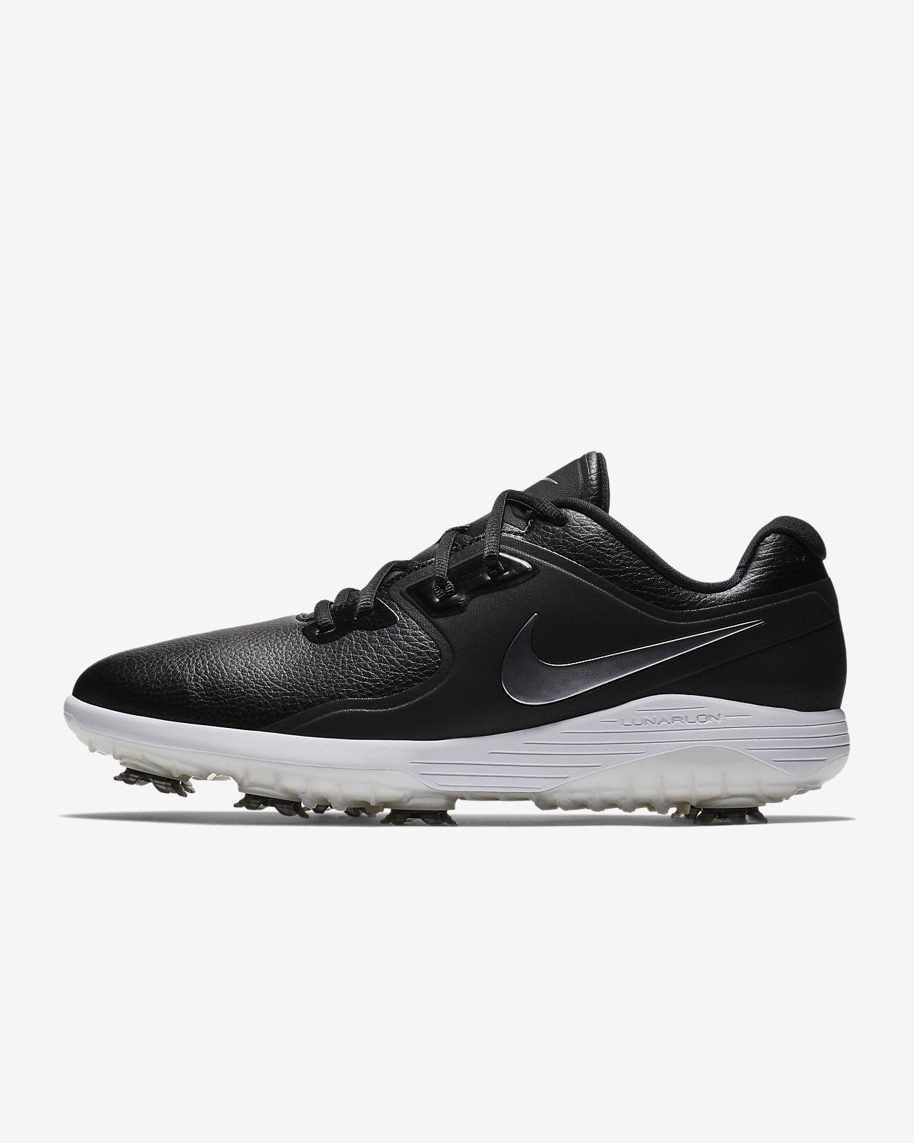 buy popular 47c0a 842b7 ... Golfsko Nike Vapor Pro för män