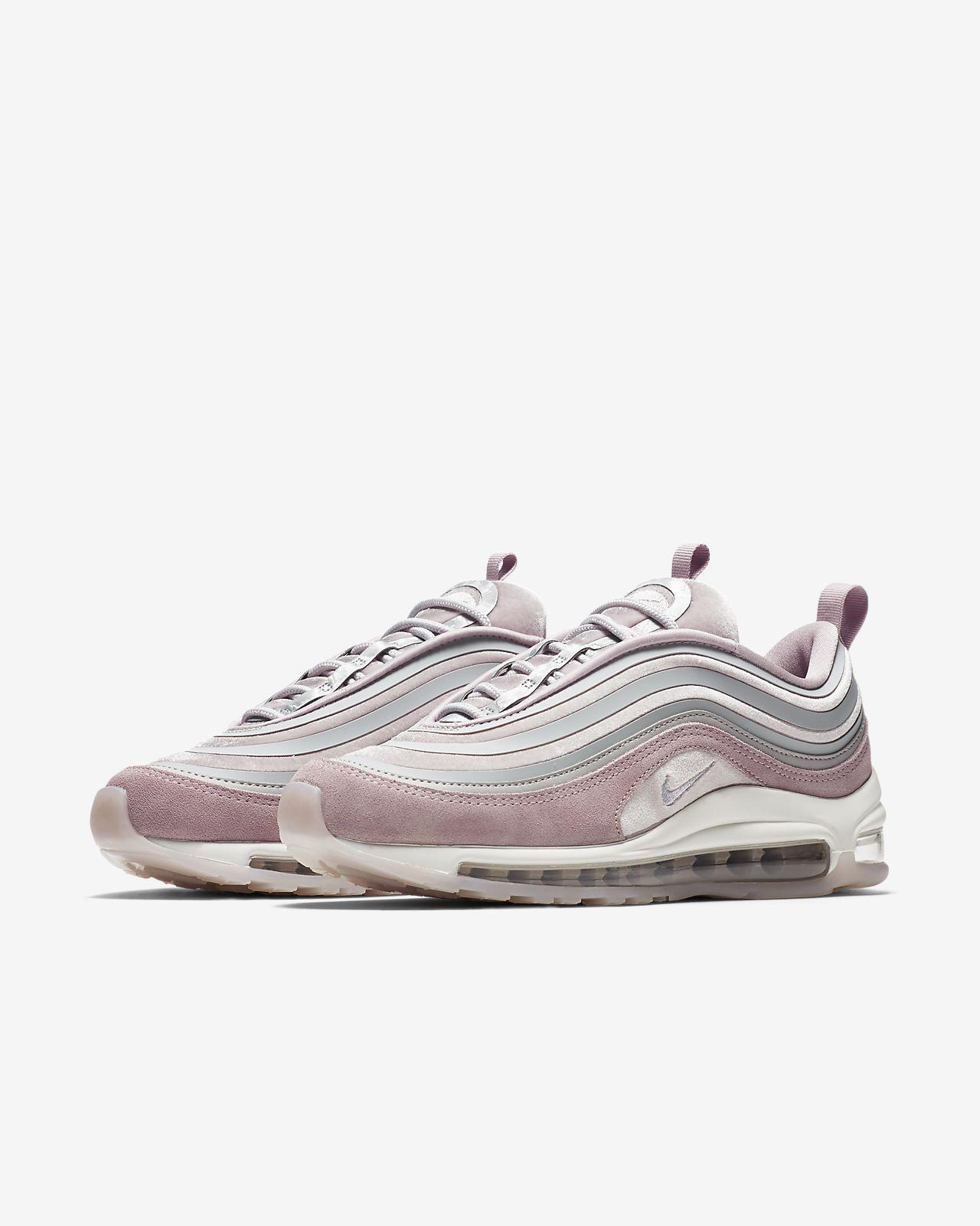 nike air max 97 ultra 17 lx womens shoe
