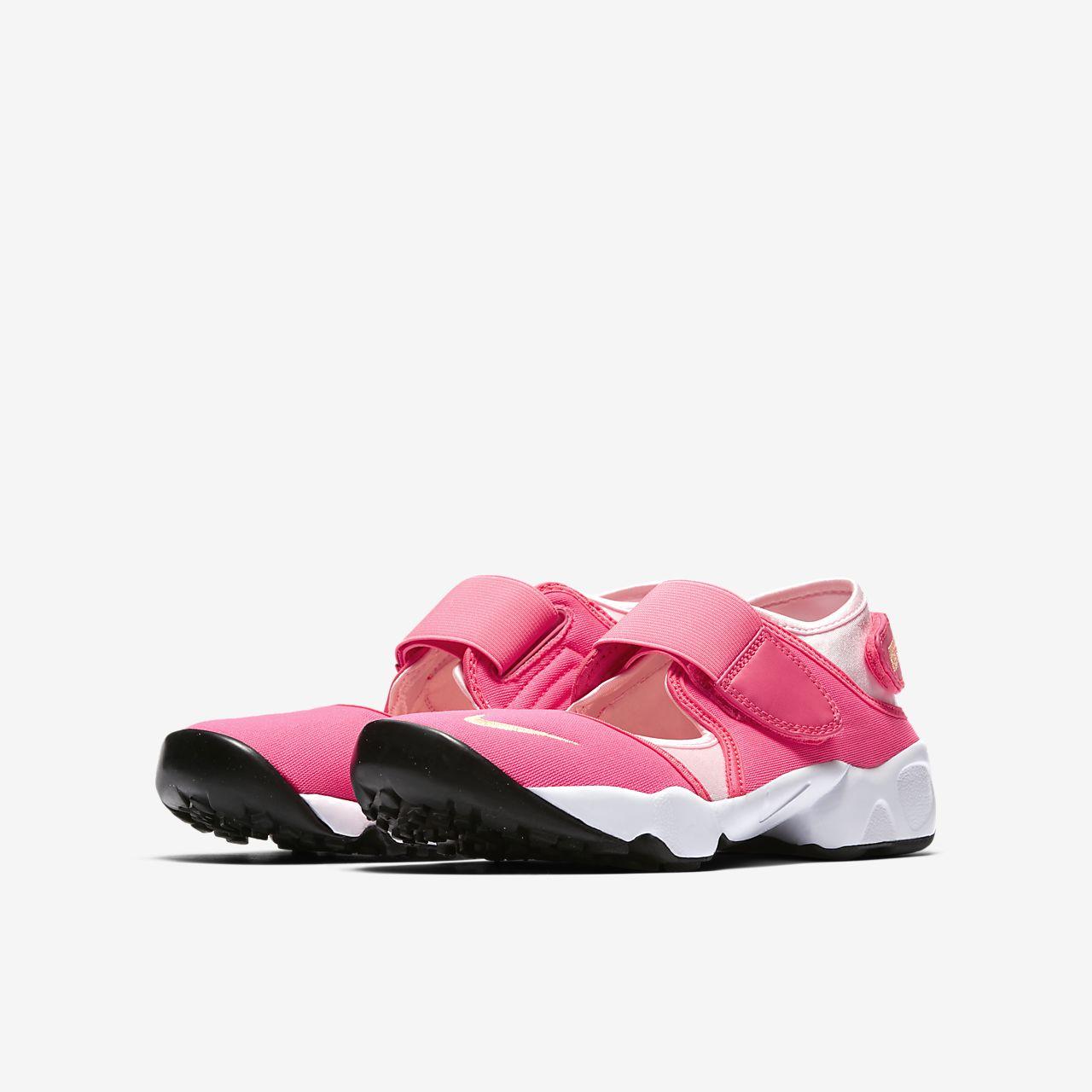 2ef198ec628 Nike Rift Zapatillas - Niño a y niño a pequeño a . Nike.com ES