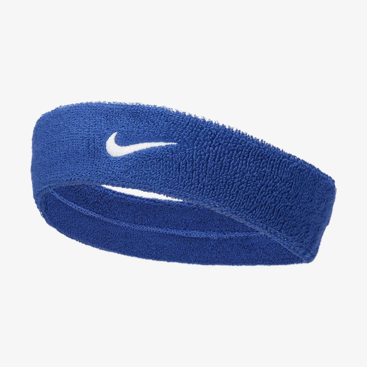 Nike Swoosh 头带(1 条)