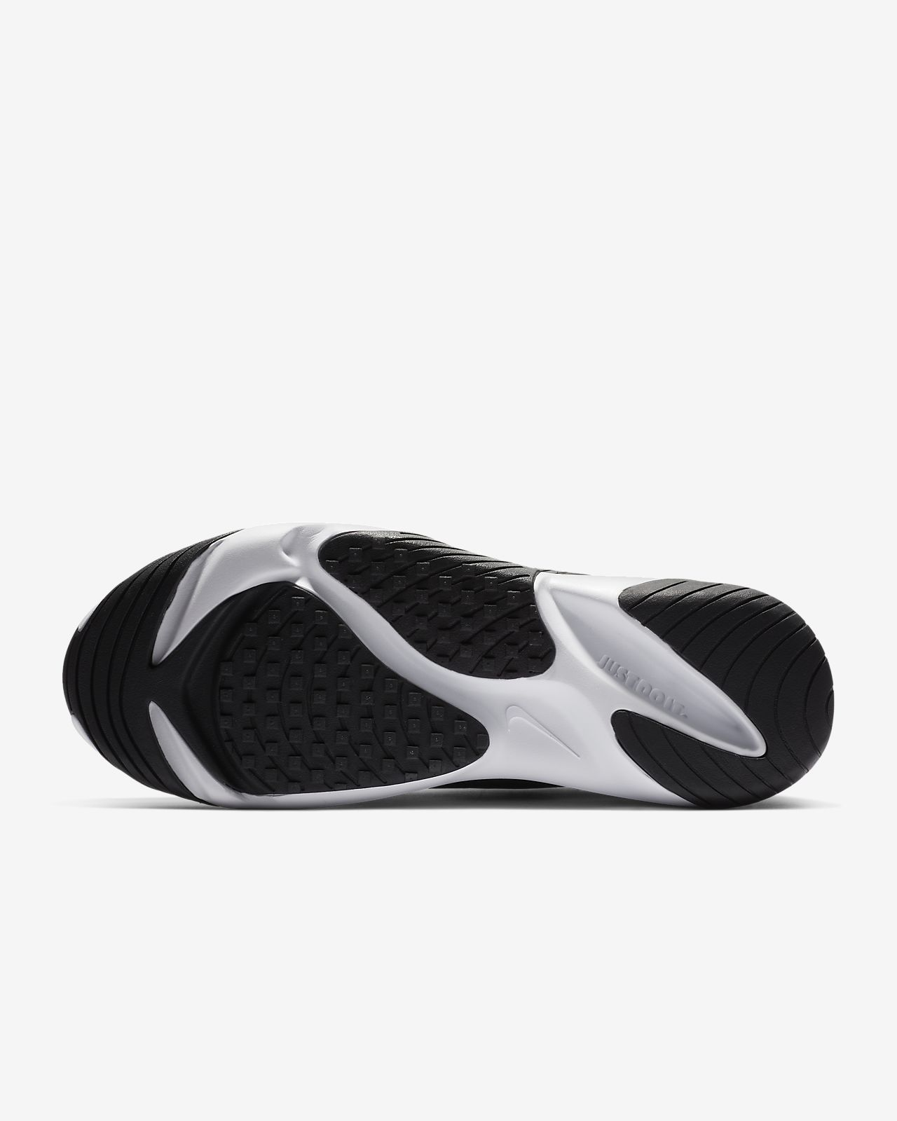 Nike Zoom 2K sko til mænd