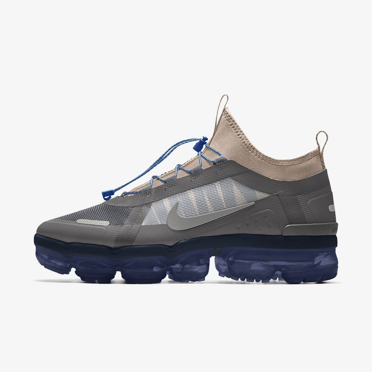 Utility VaporMax By Air 2019 Schuh Nike You Damen
