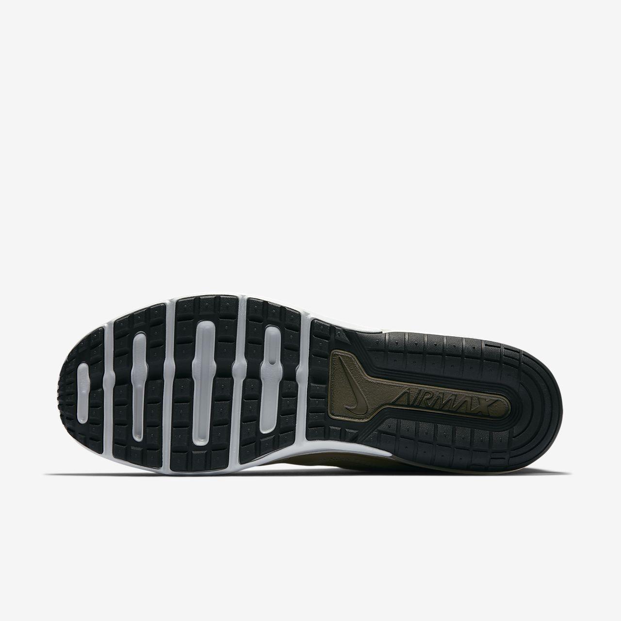 Nike Air Max Fury Men s Running Shoe. Nike.com GB 9e56a73ca