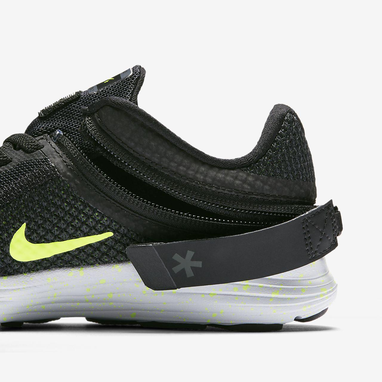 Nike Revolution 3 FlyEase Little Kidsu0027 Running Shoe. Nike.com