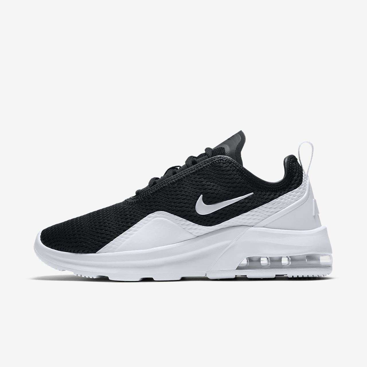 Nike Air Max Motion 2 Women's Shoe