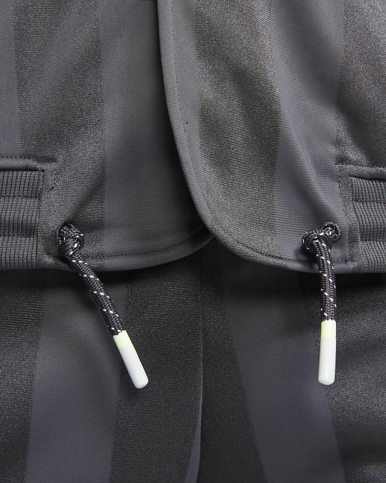 Giacca tuta Nike x Pigalle Uomo. Nike IT