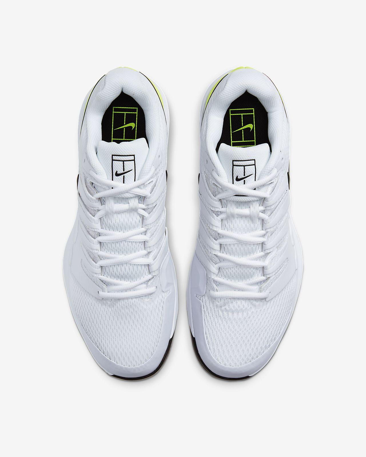 Nike Air Max Wildcard Clay Herren Tennisschuh (blau)