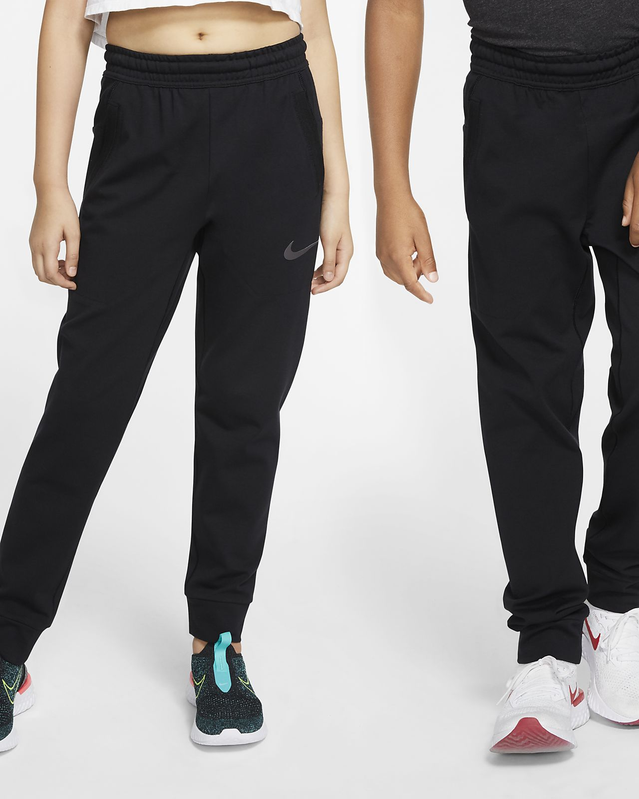 Nike Tech Pack Pantalons - Nen/a