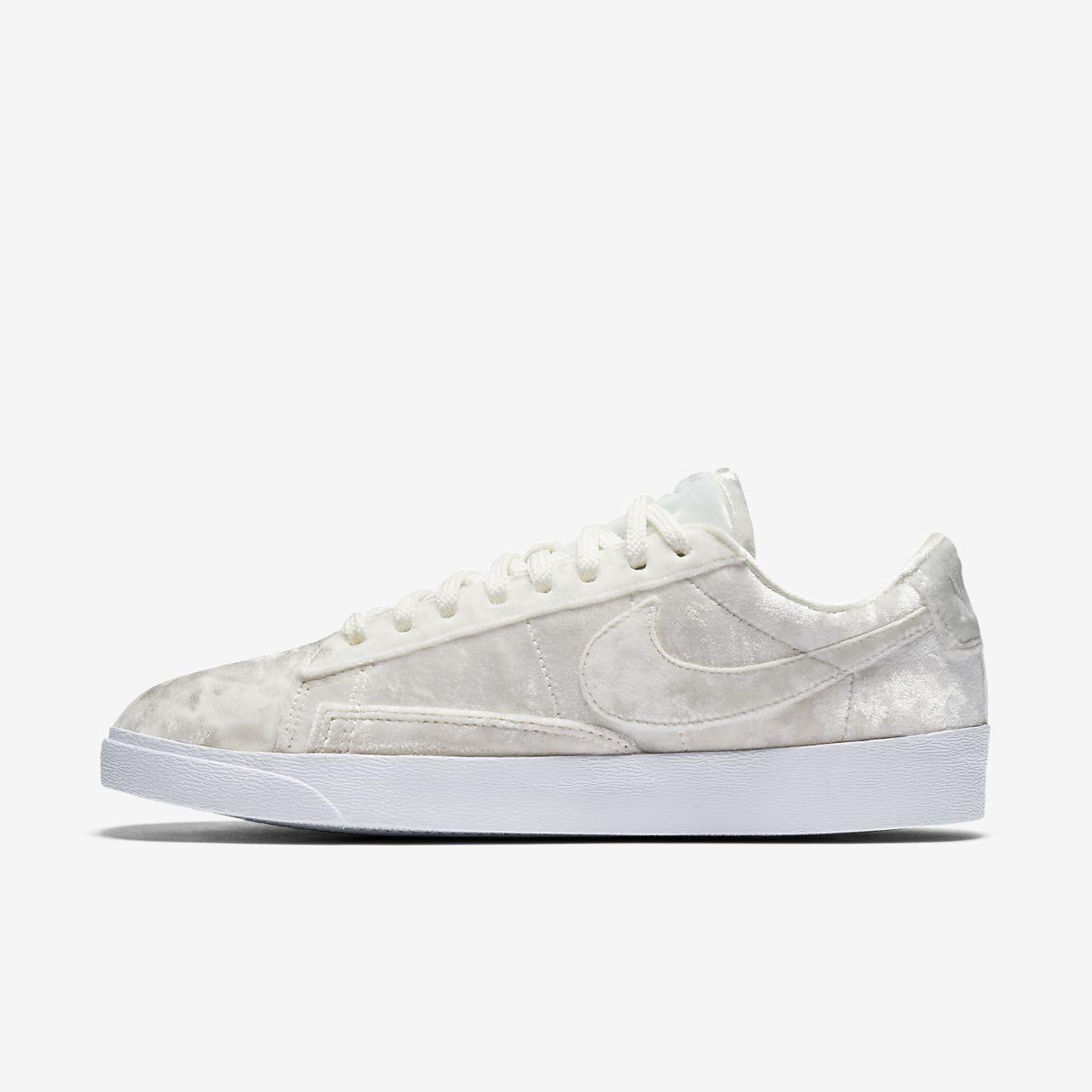... Chaussure Nike Blazer Low LX pour Femme