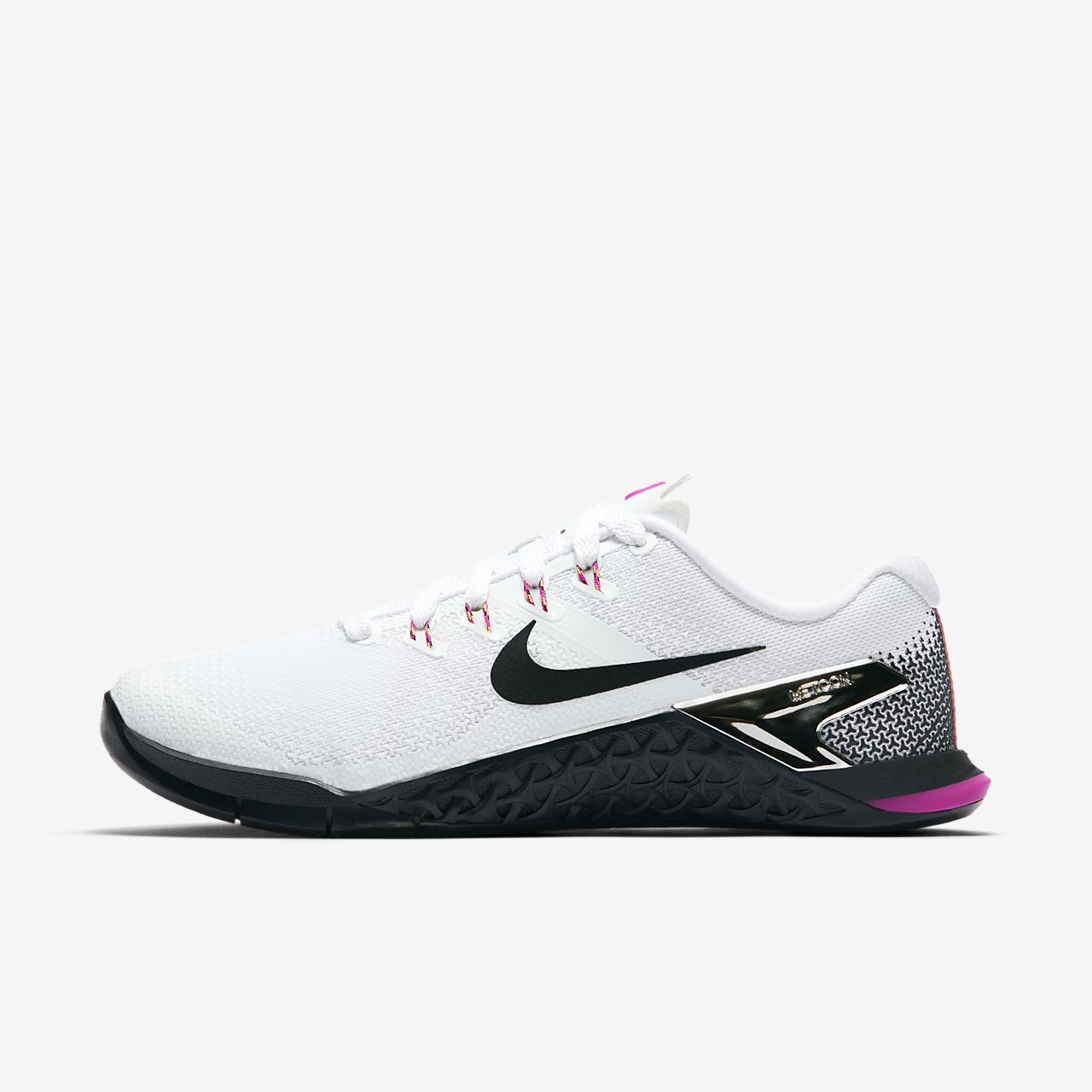 reputable site a3052 70eac Comprar Barato 2018 Wmns Nike Metcon 4 Falsa Precio Barato Marca De  Descuento Nuevos Unisex Paquete