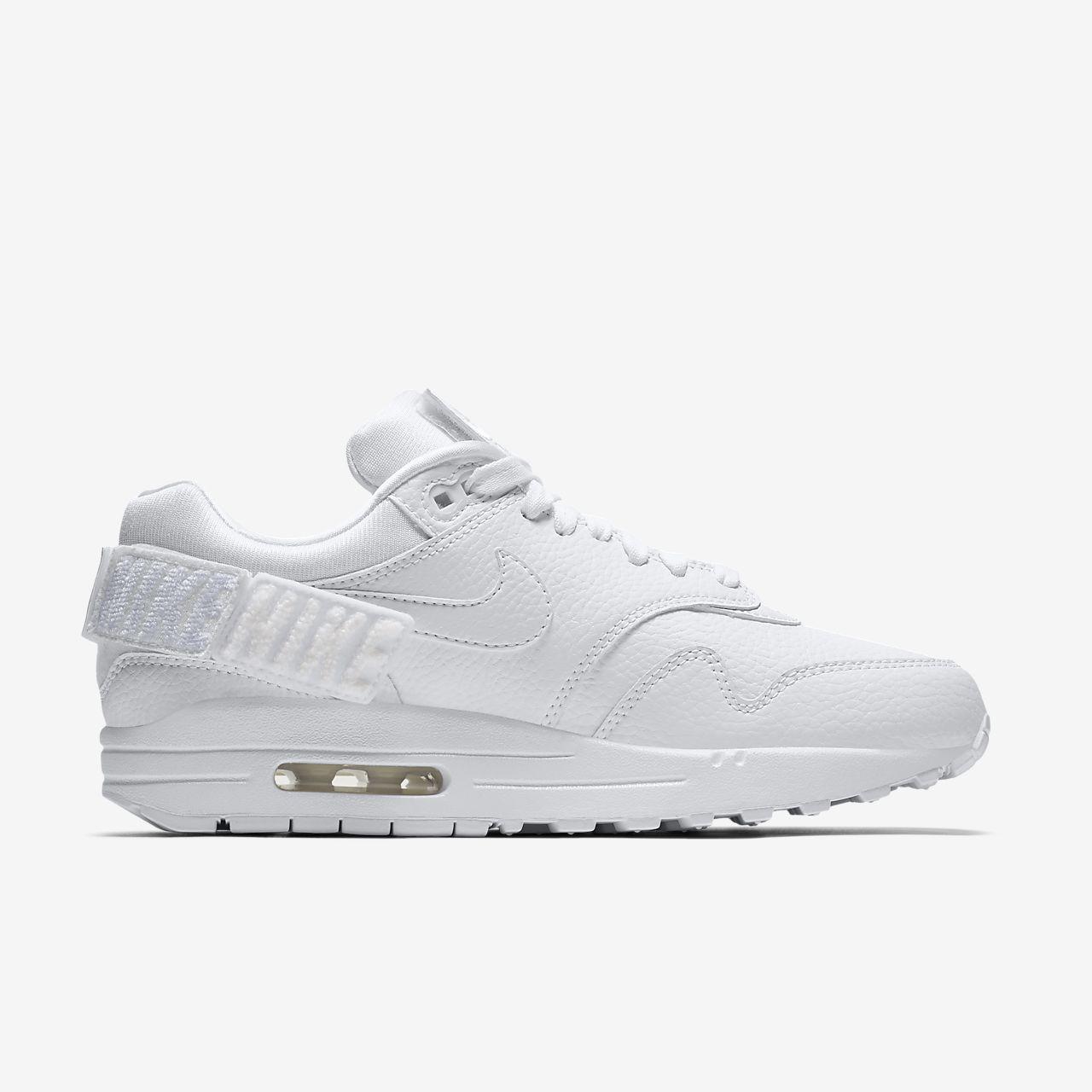 Nike Air Max 1 100 Women's Shoe