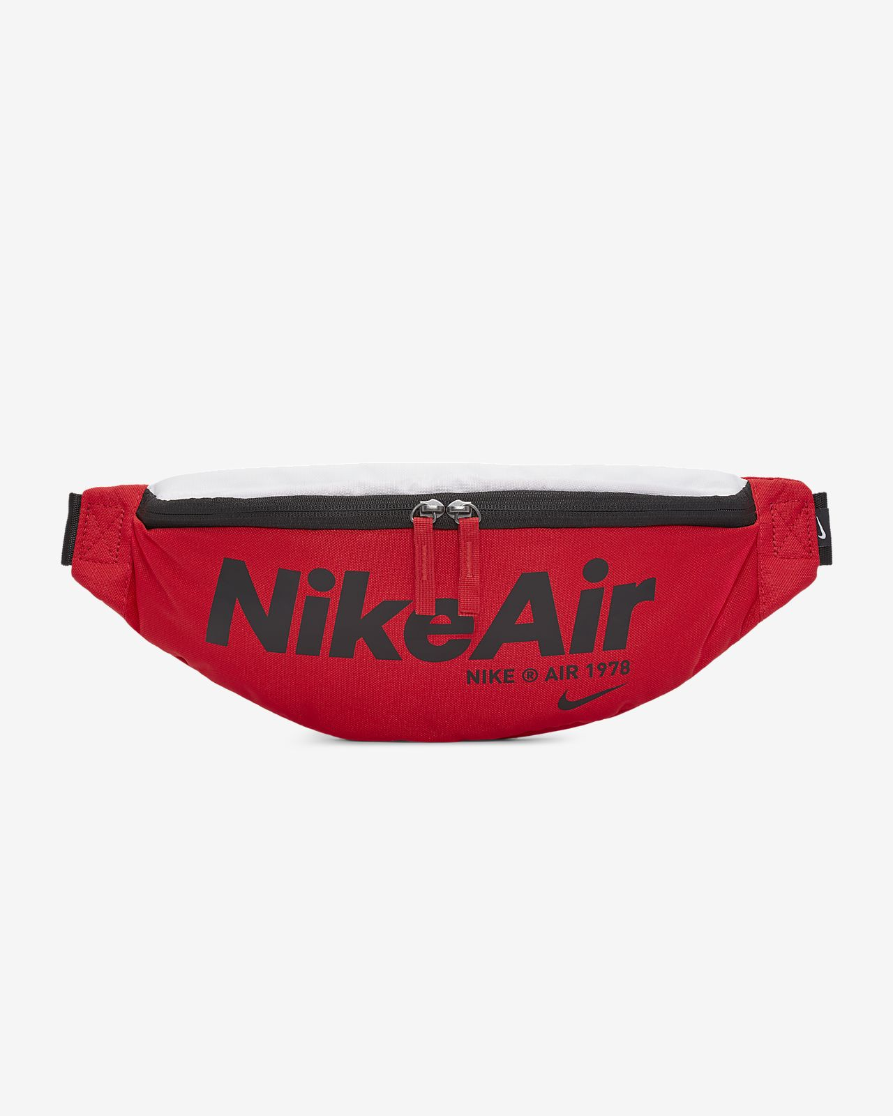 Nike Heritage 2.0 Fanny Pack