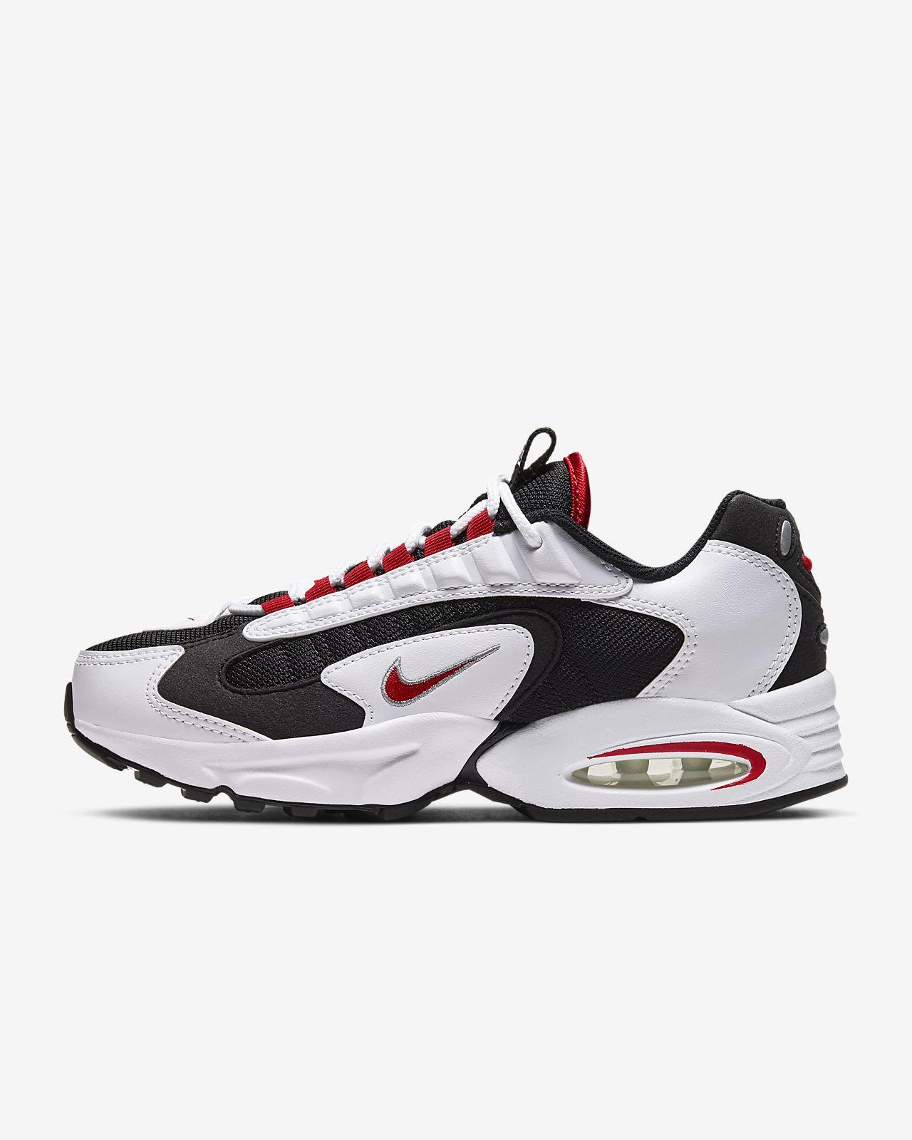 Nike Air Max Triax 女子运动鞋