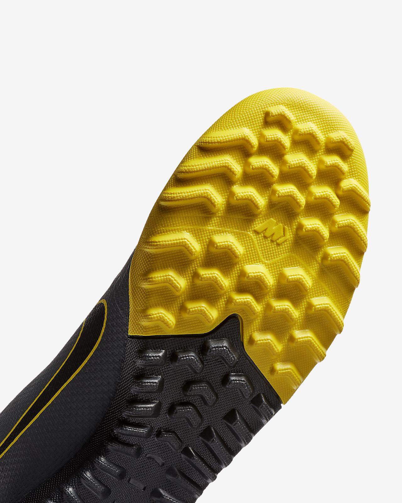 ... Nike VaporX 12 Academy TF Botes de futbol per a terreny artificial i  moqueta-turf 164478ad0aba2