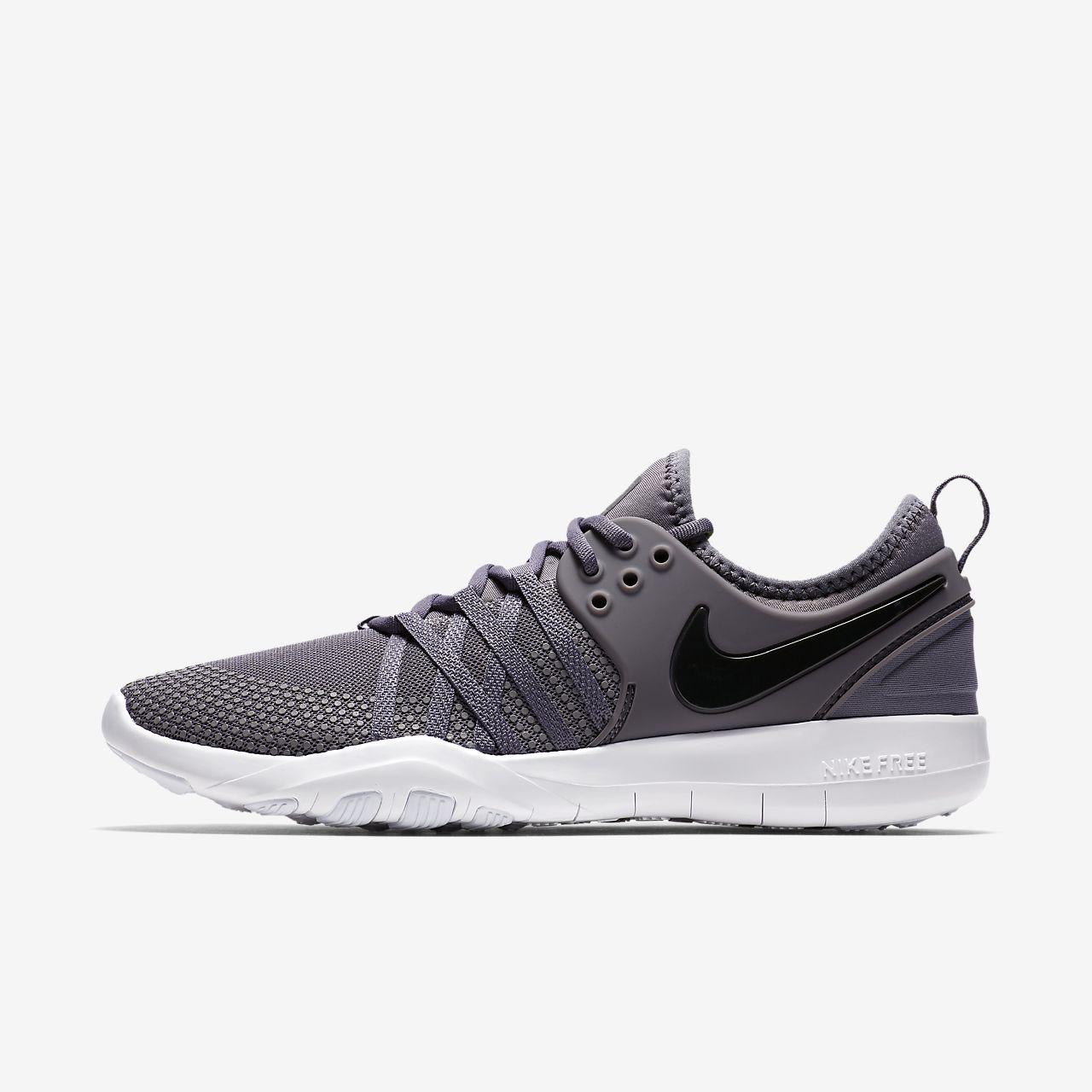 Chaussures Nike Trainer Sans Tr Monter 3 Pour La Balle.