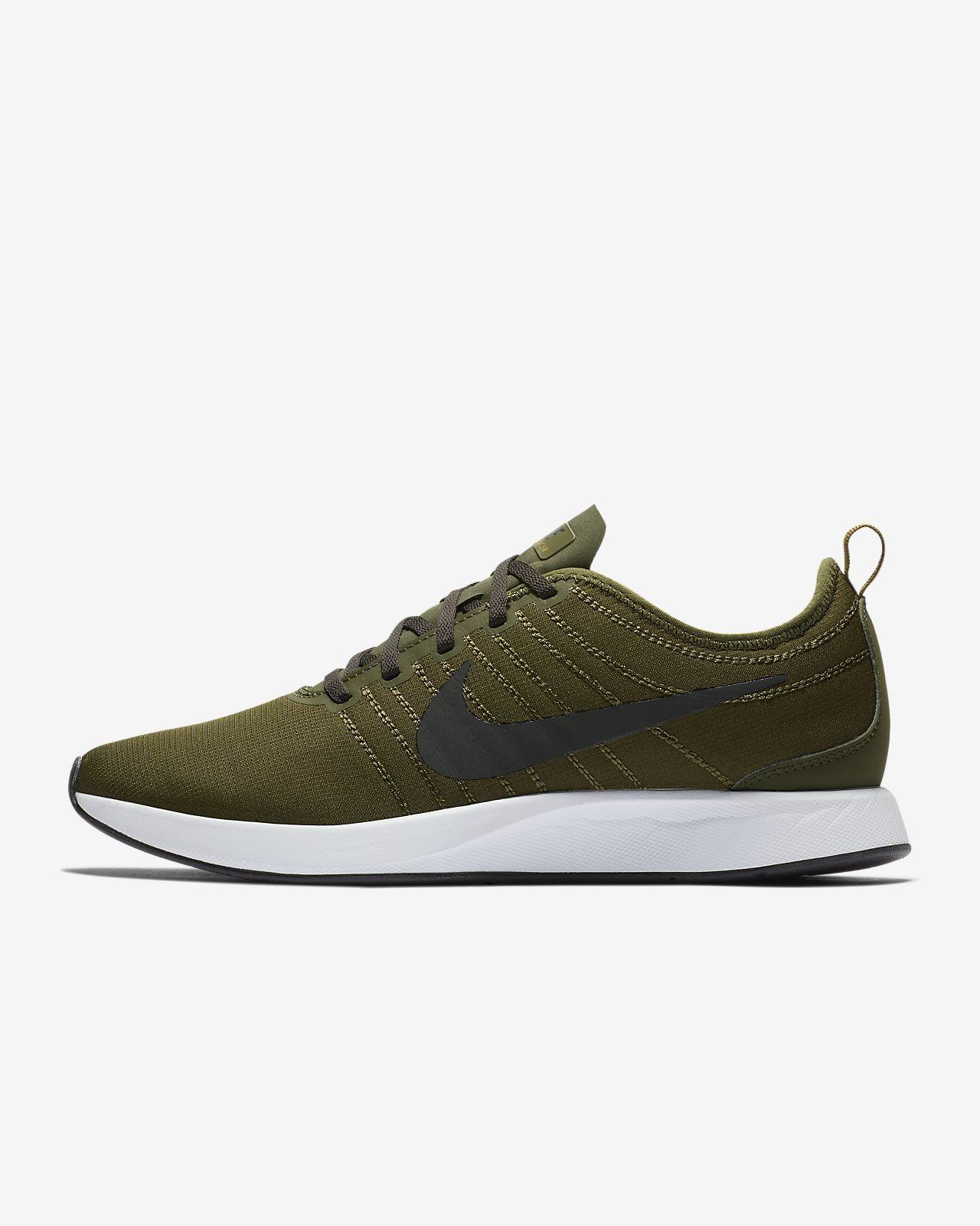 premium selection 1439f 50487 ... Chaussure Nike Dualtone Racer pour Homme