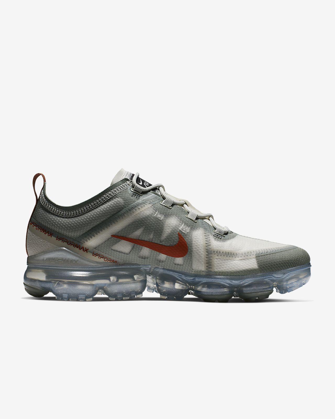 d59f0a6f48928 Calzado Nike Air VaporMax 2019. Nike.com CL