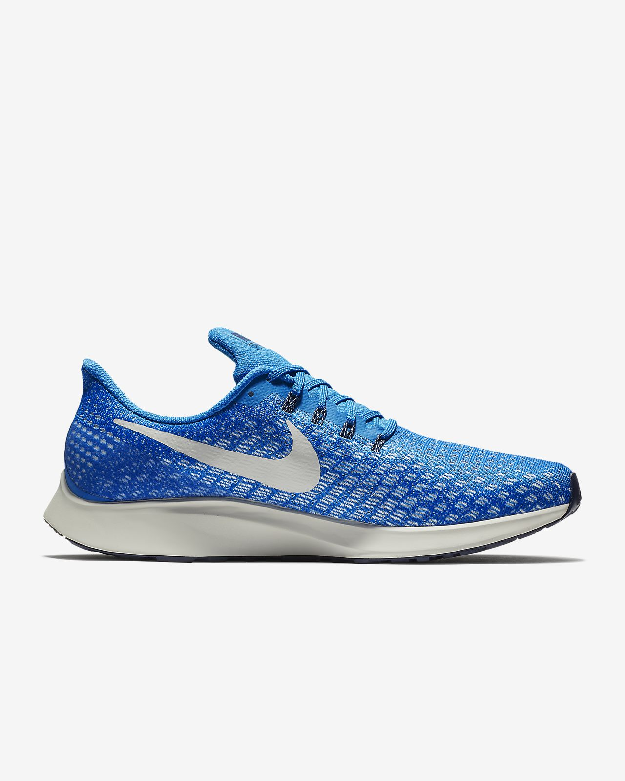 2660da5d0 Nike Air Zoom Pegasus 35 Men's Running Shoe. Nike.com