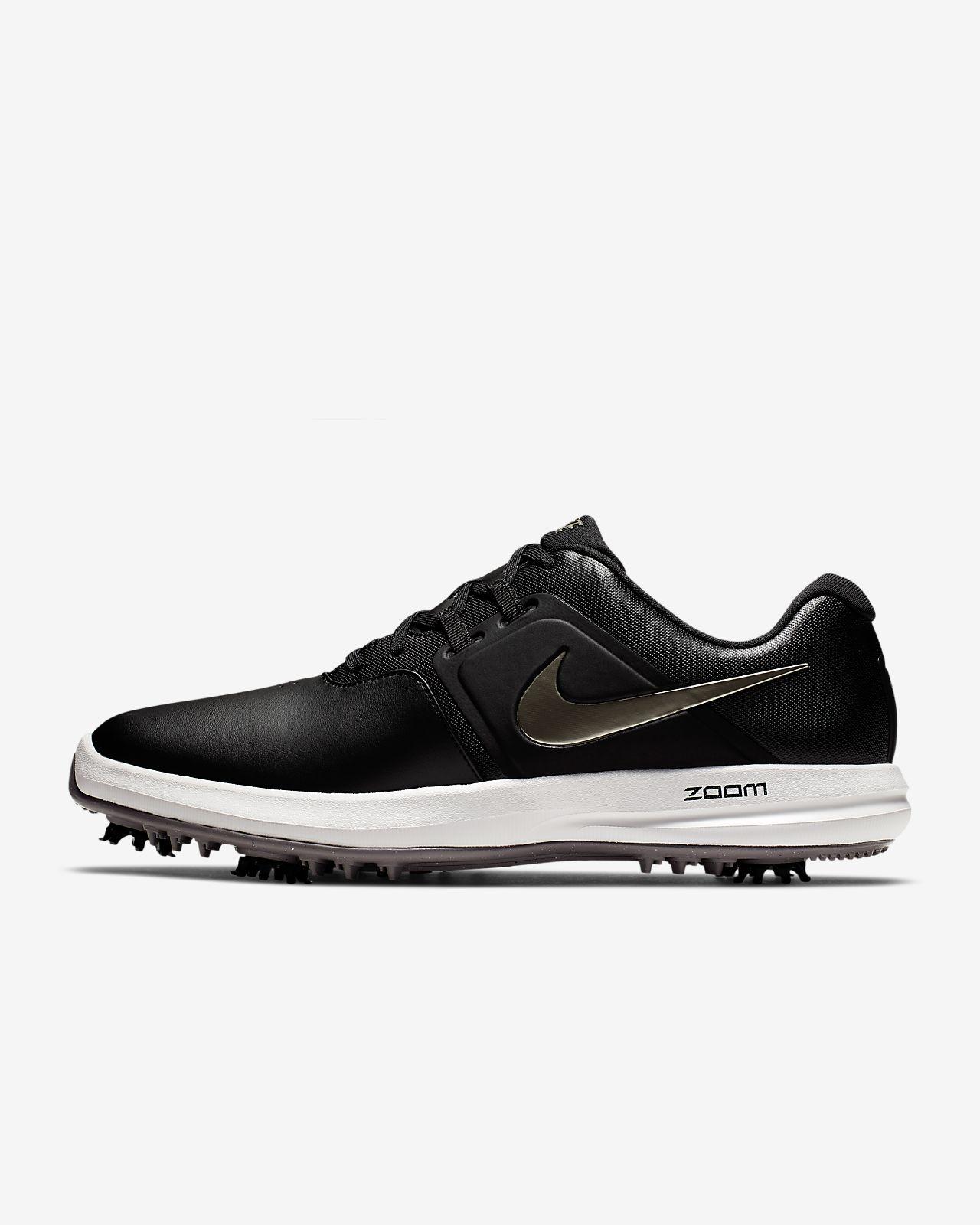 Nike Air Zoom Victory Men's Golf Shoe