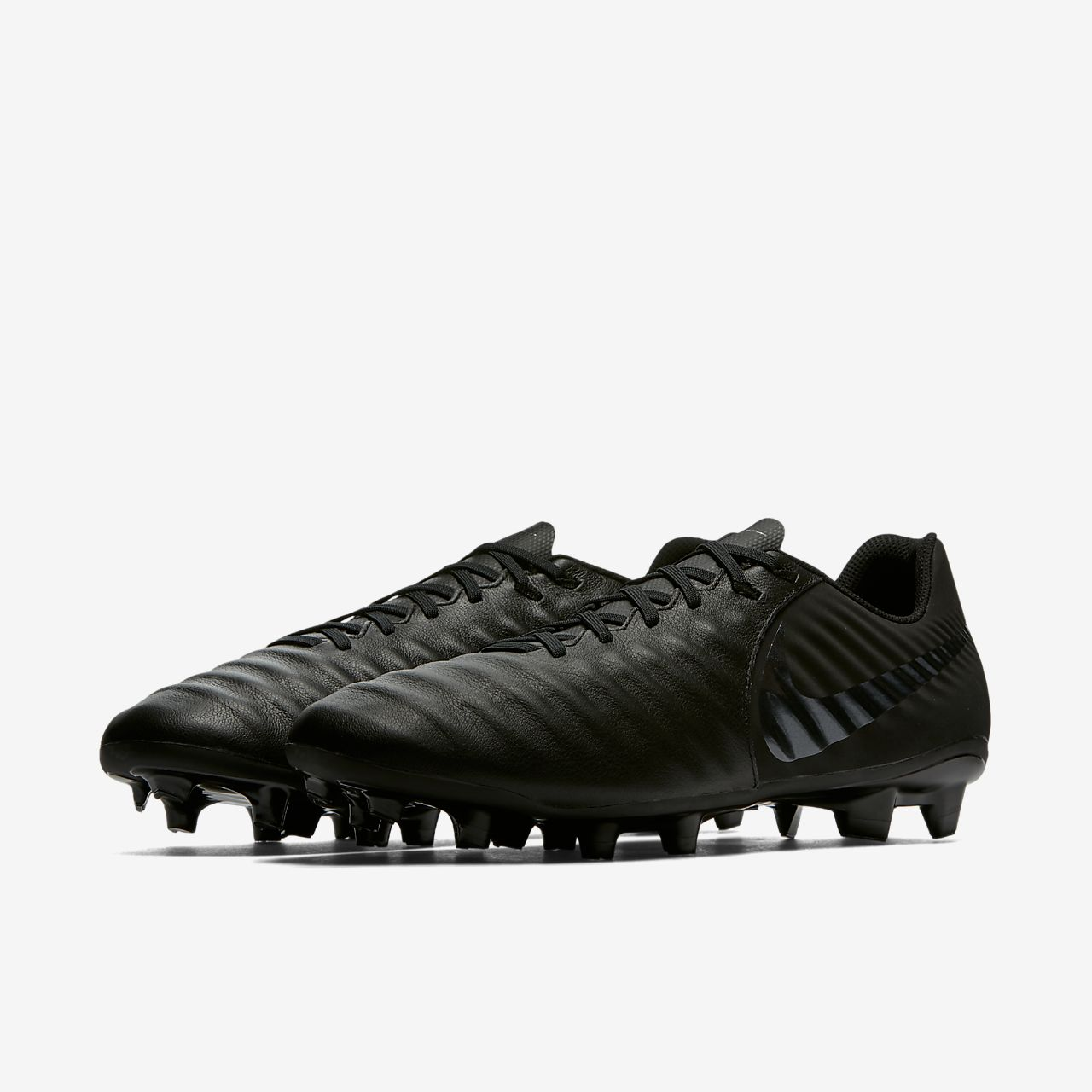 on sale c3272 4f6c6 ... nike tiempo legend vii academy firm ground soccer cleat